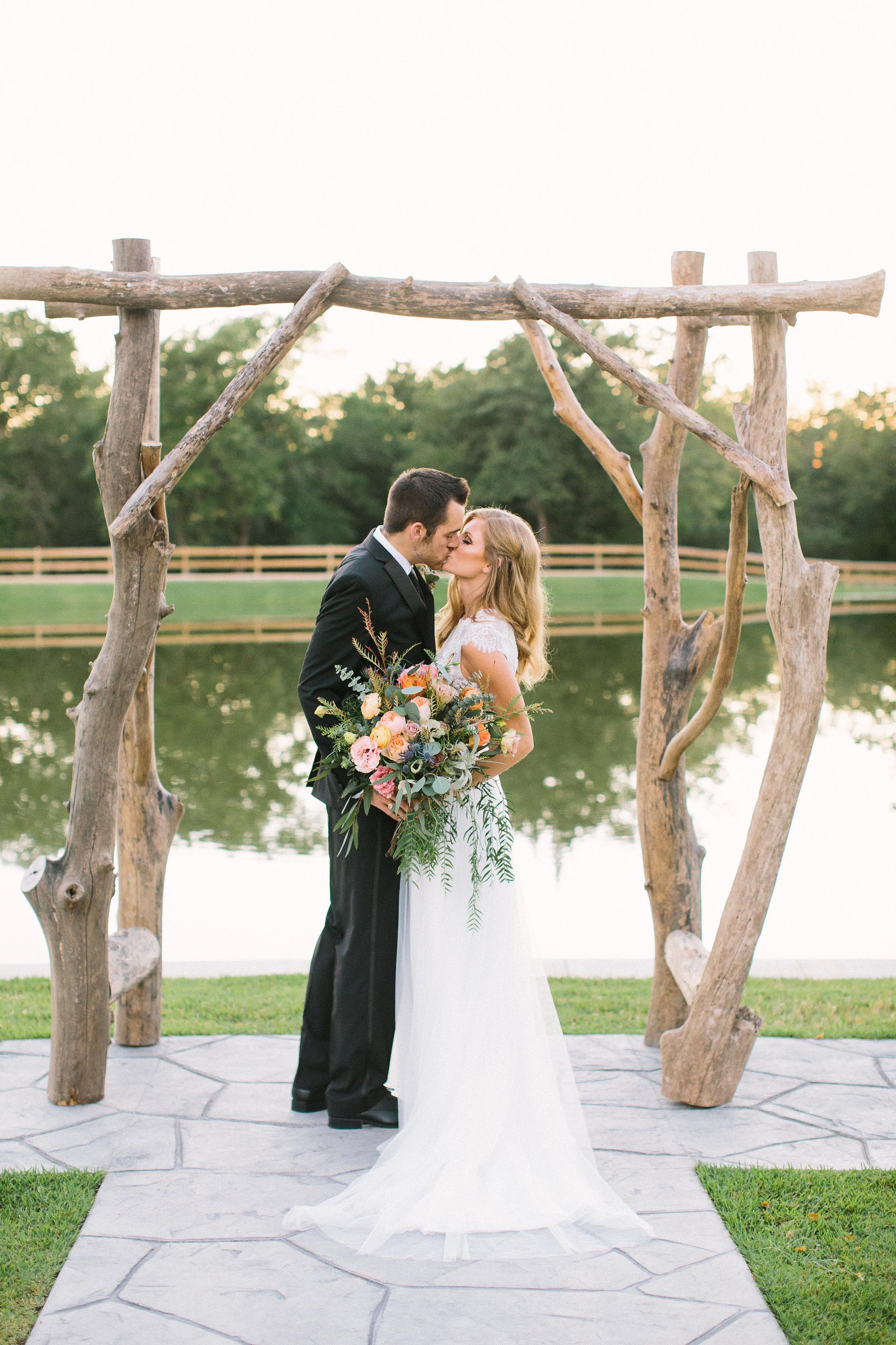 Ellen-Ashton-Photography-Peach-Creek-Ranch-Weddings-Wed-and-Prosper393