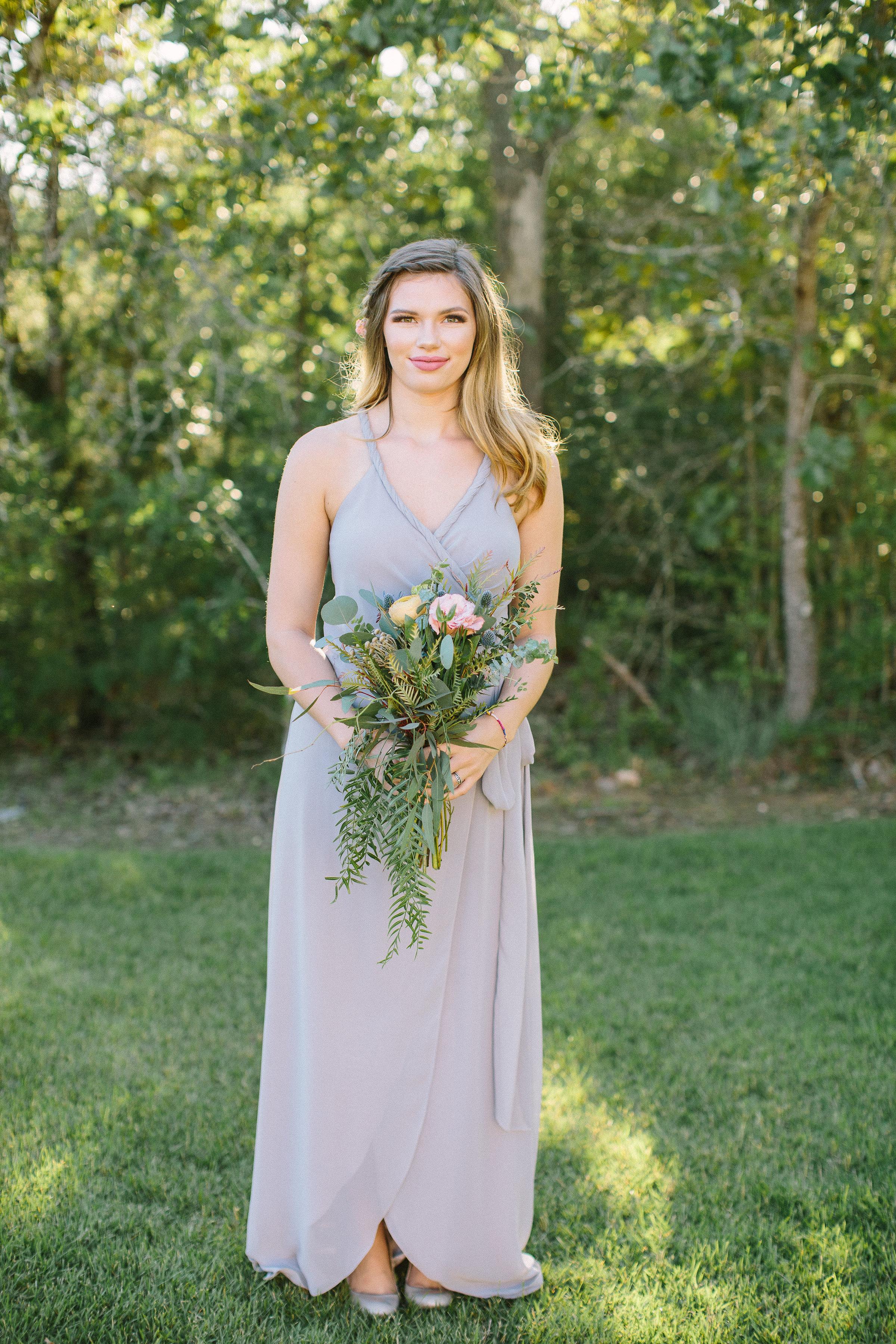 Ellen-Ashton-Photography-Peach-Creek-Ranch-Weddings-Wed-and-Prosper180