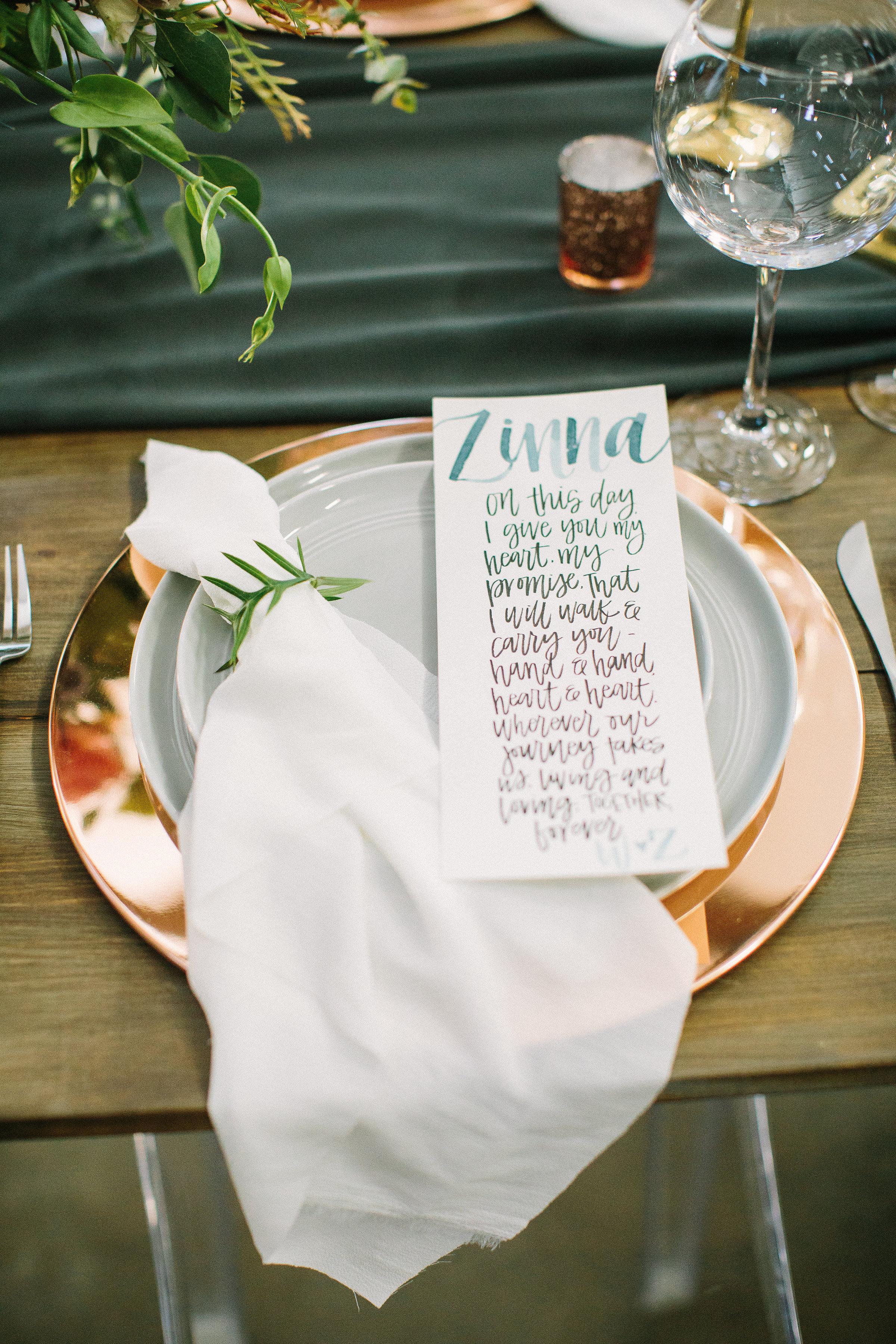 Ellen-Ashton-Photography-Peach-Creek-Ranch-Weddings-Wed-and-Prosper90
