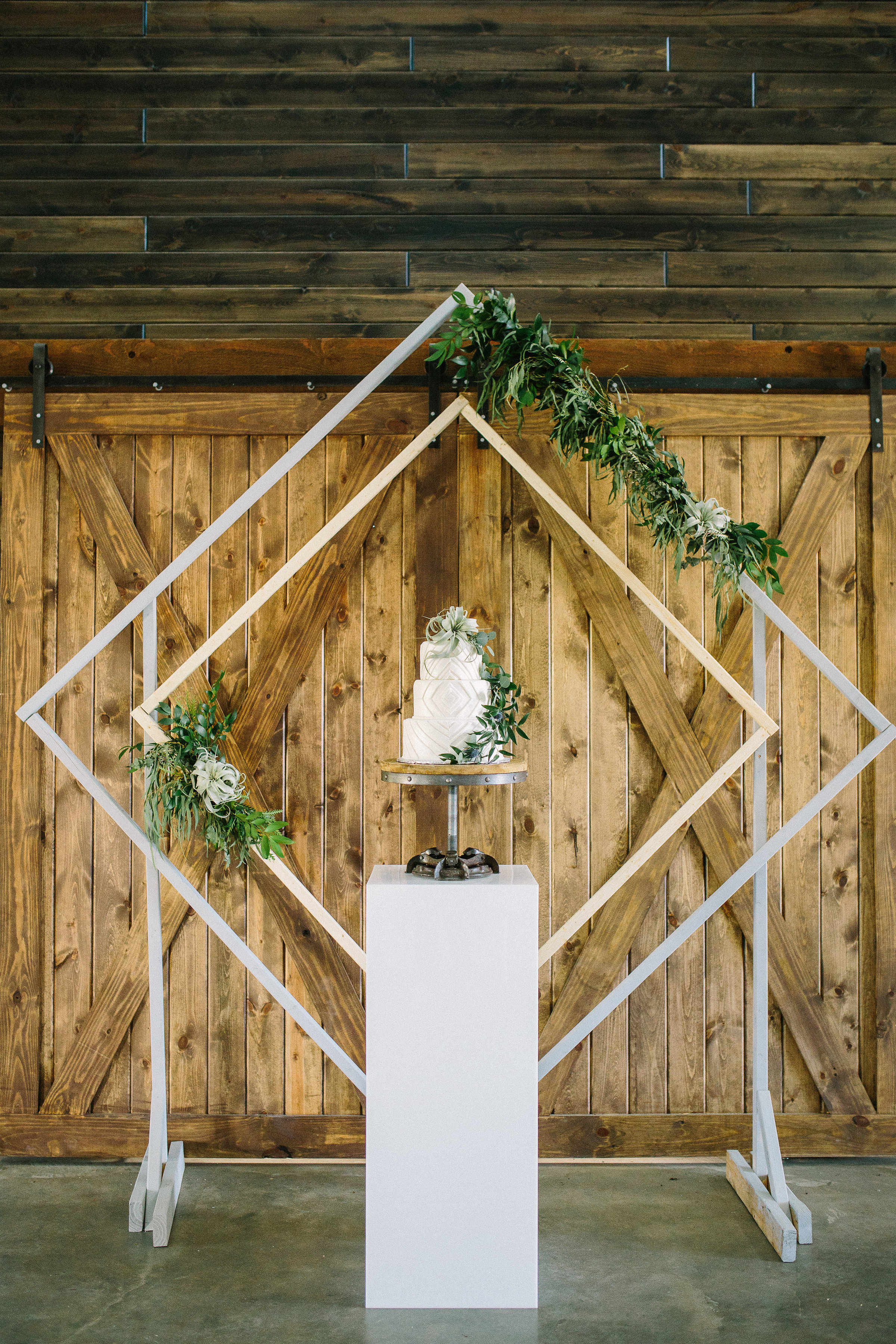 Ellen-Ashton-Photography-Peach-Creek-Ranch-Weddings-Wed-and-Prosper127