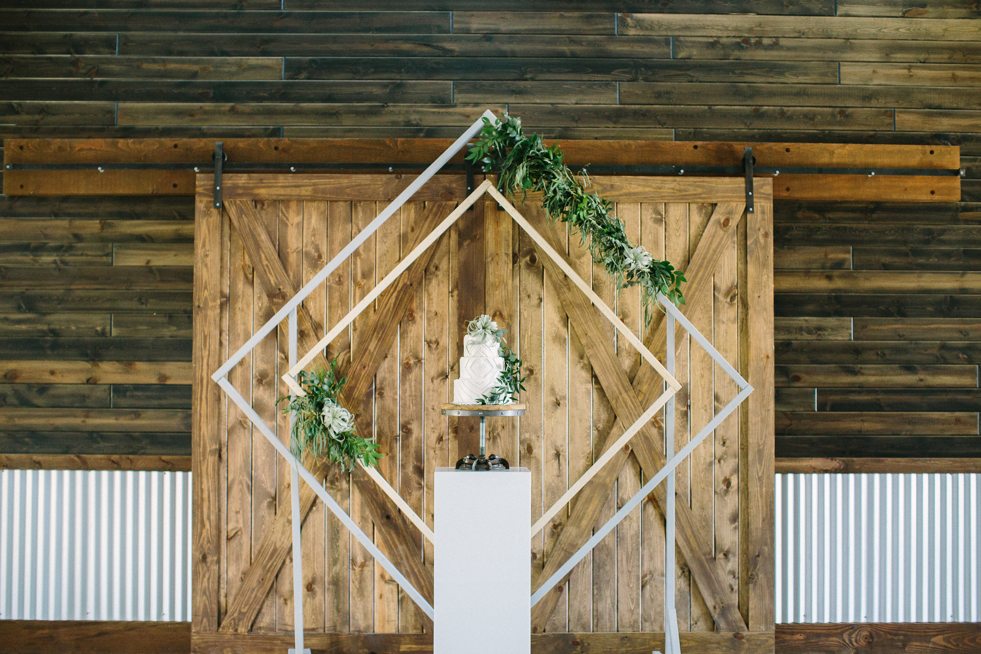 Ellen-Ashton-Photography-Peach-Creek-Ranch-Weddings-Wed-and-Prosper120