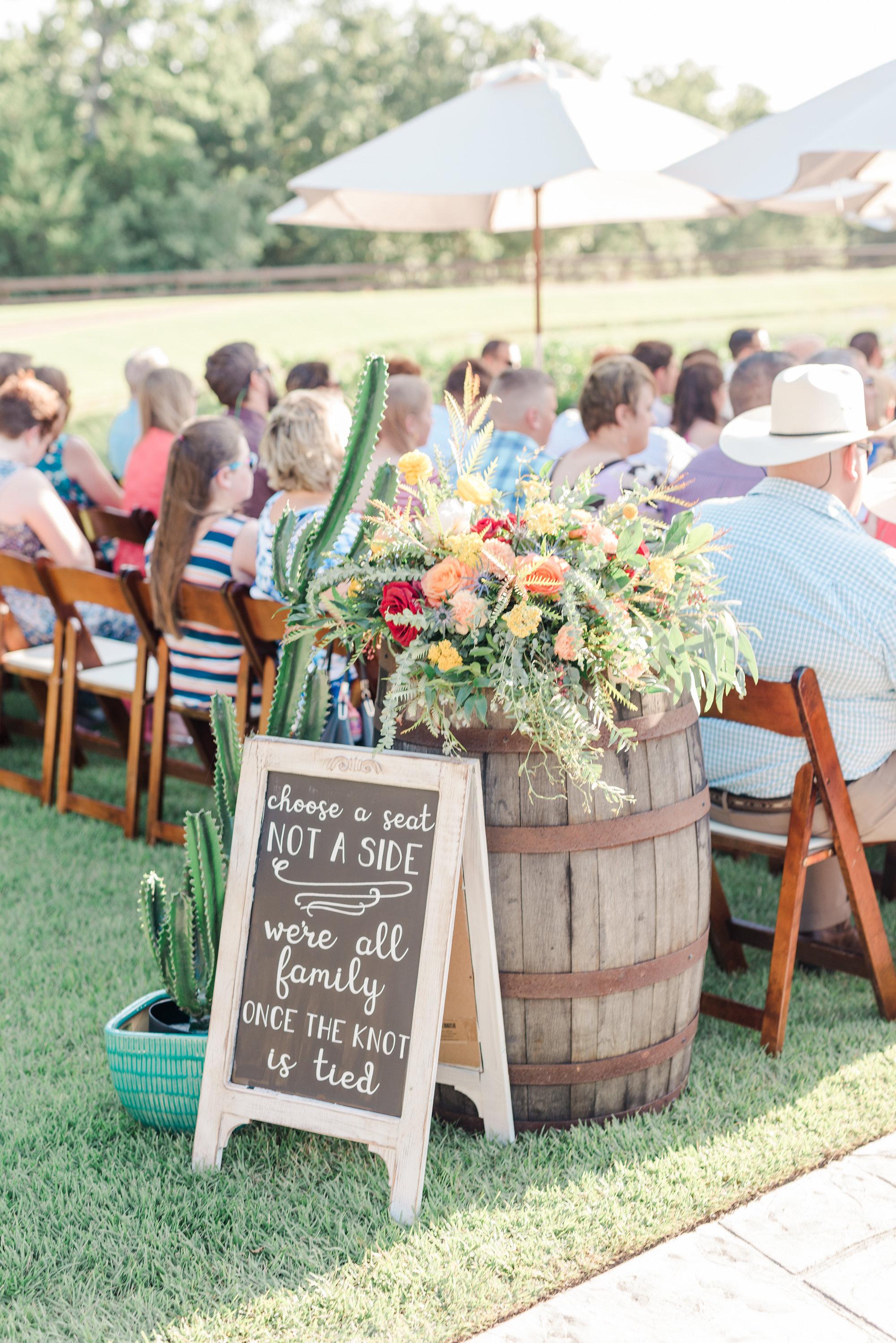 Wesley-Wedding-Ten23-Photography-551