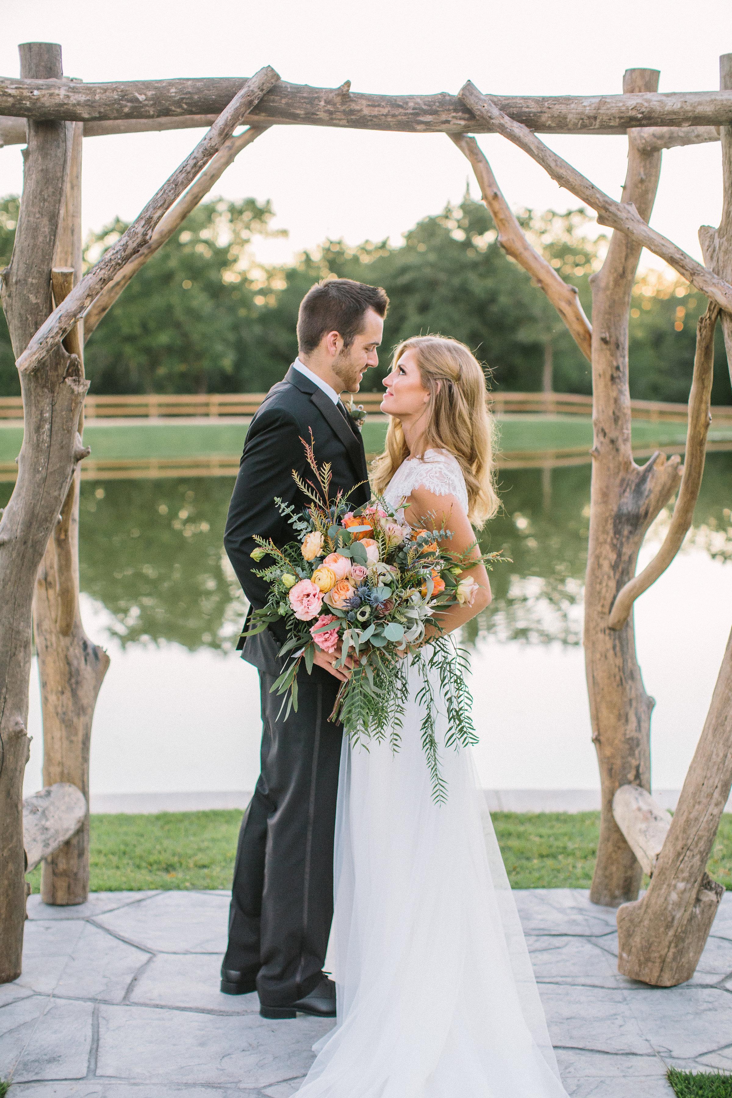 Ellen-Ashton-Photography-Peach-Creek-Ranch-Weddings-Wed-and-Prosper392