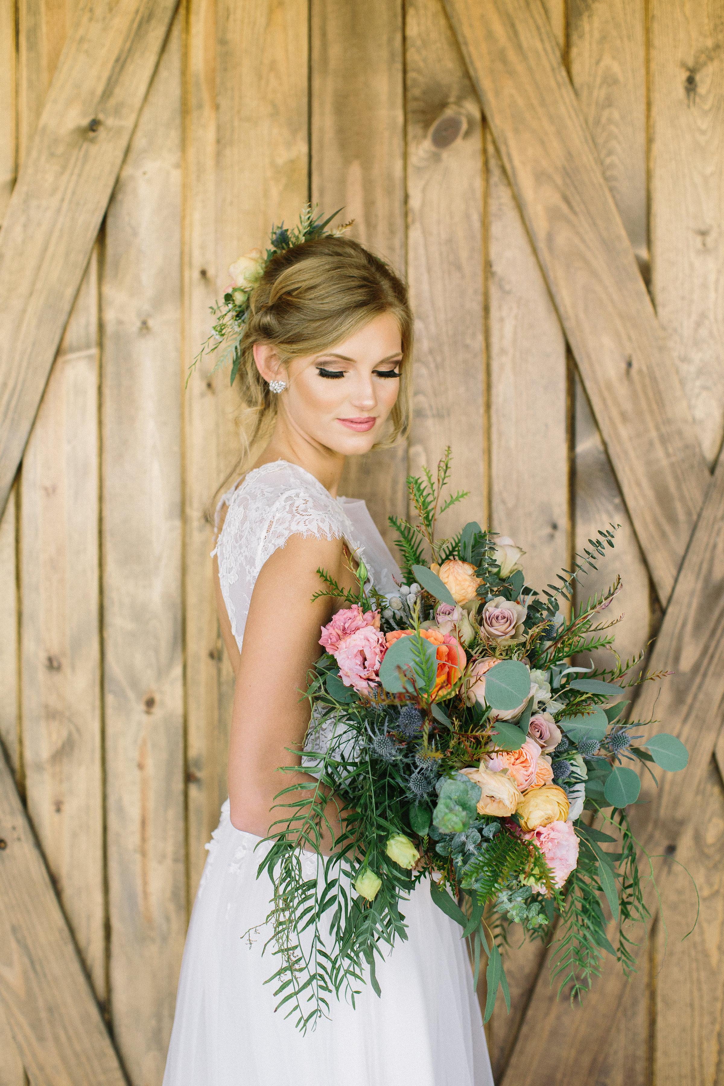 Ellen-Ashton-Photography-Peach-Creek-Ranch-Weddings-Wed-and-Prosper51