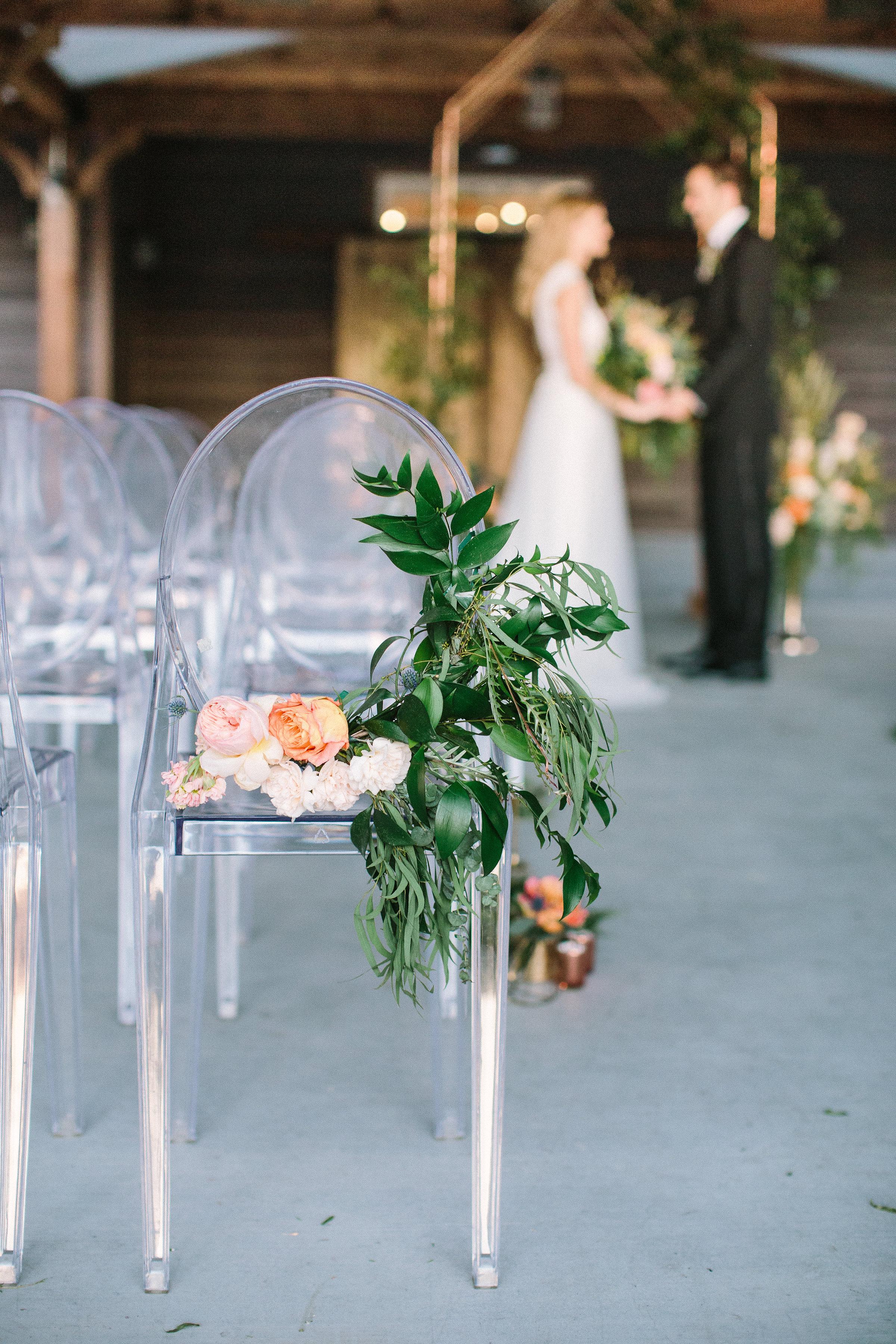 Ellen-Ashton-Photography-Peach-Creek-Ranch-Weddings-Wed-and-Prosper380