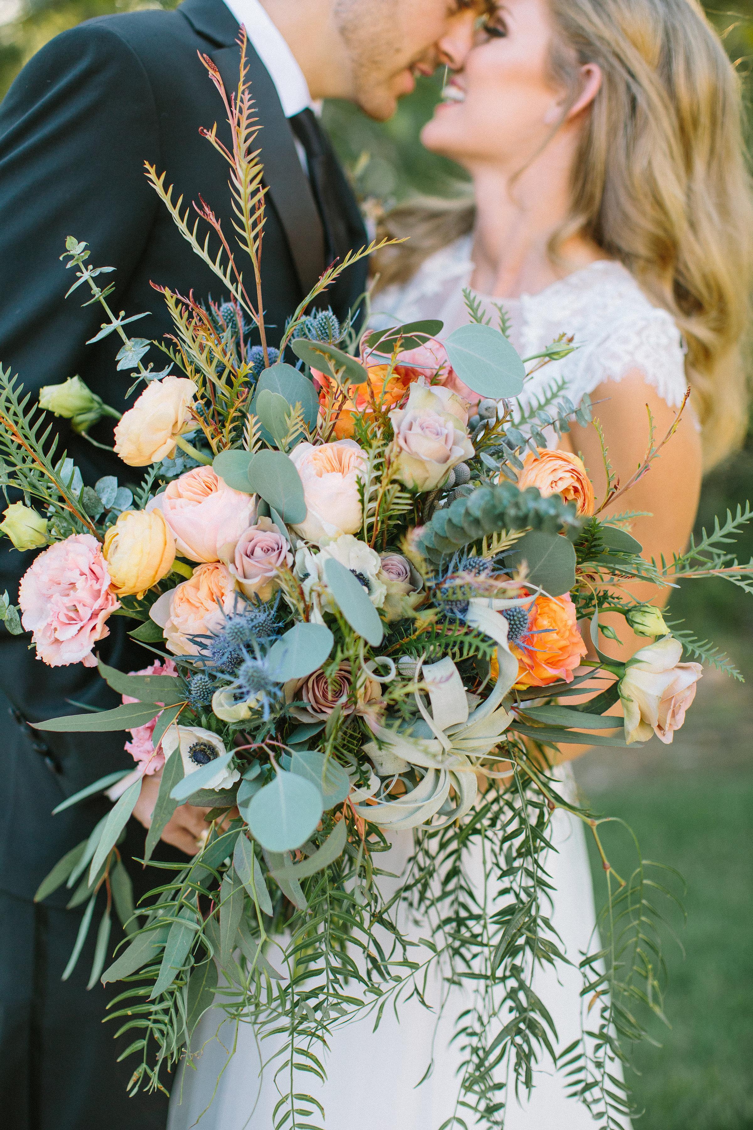 Ellen-Ashton-Photography-Peach-Creek-Ranch-Weddings-Wed-and-Prosper235