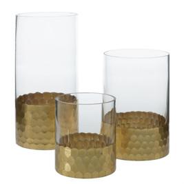 Elsa Vase Collection
