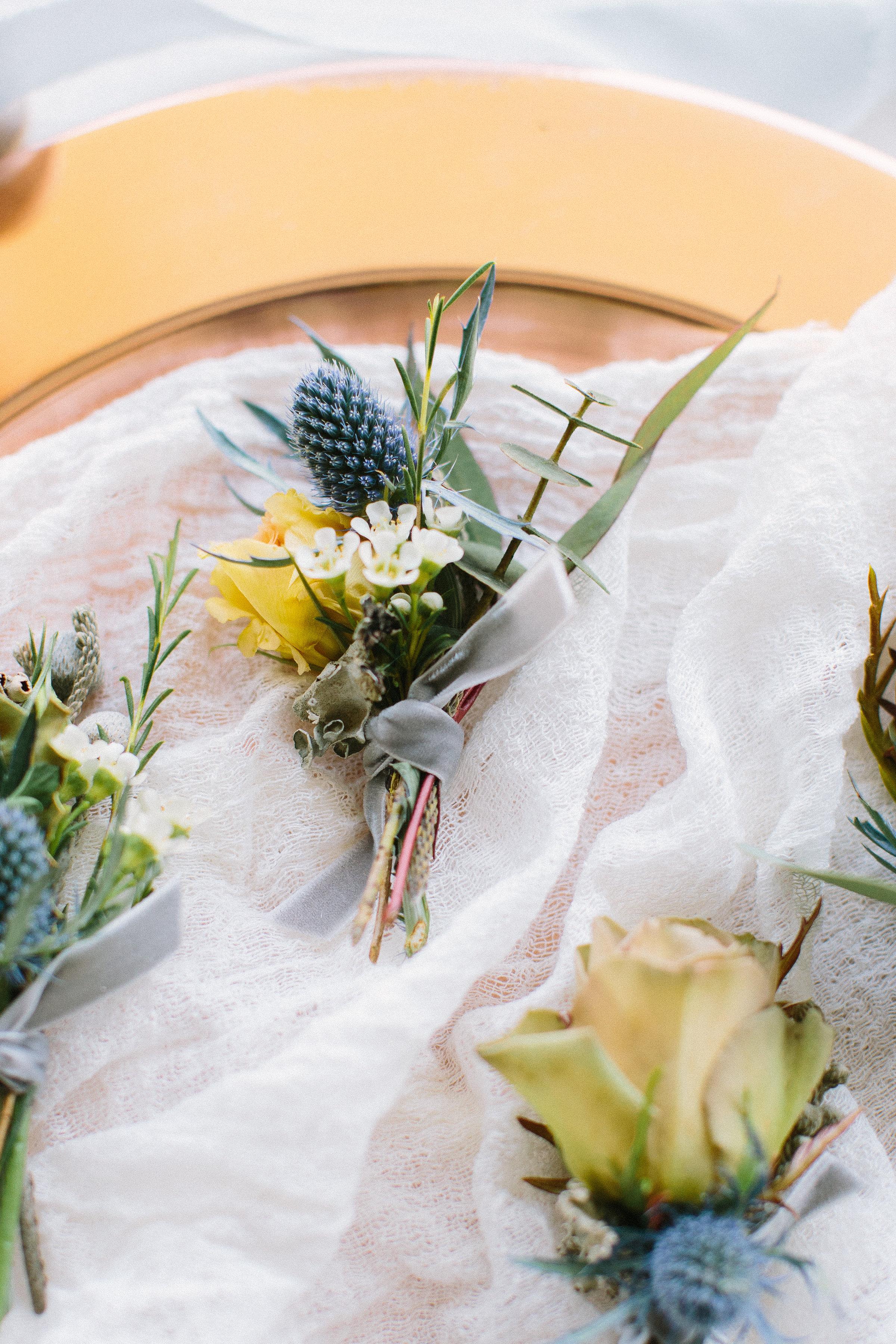 Ellen-Ashton-Photography-Peach-Creek-Ranch-Weddings-Wed-and-Prosper20