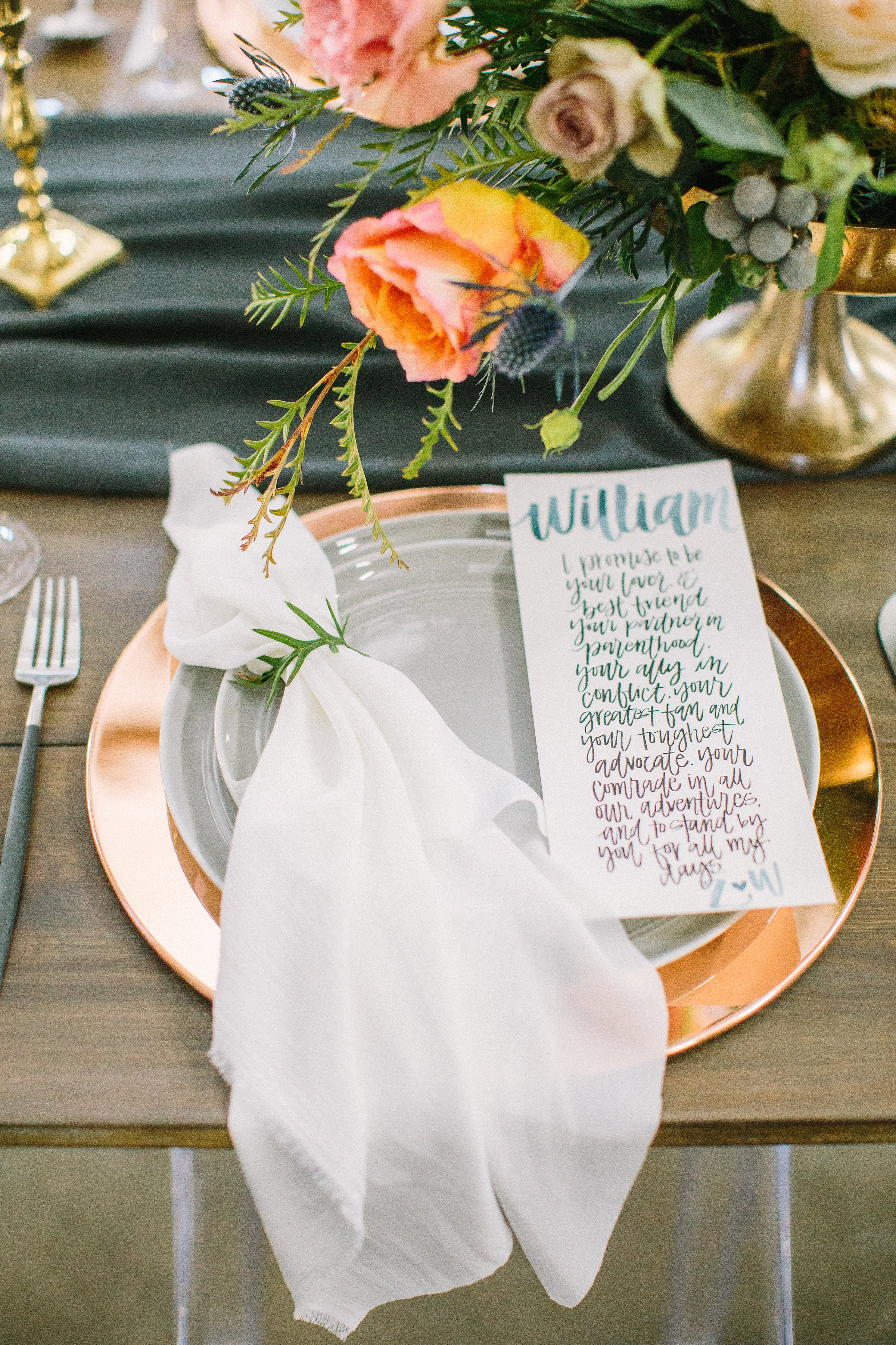 Ellen-Ashton-Photography-Peach-Creek-Ranch-Weddings-Wed-and-Prosper101