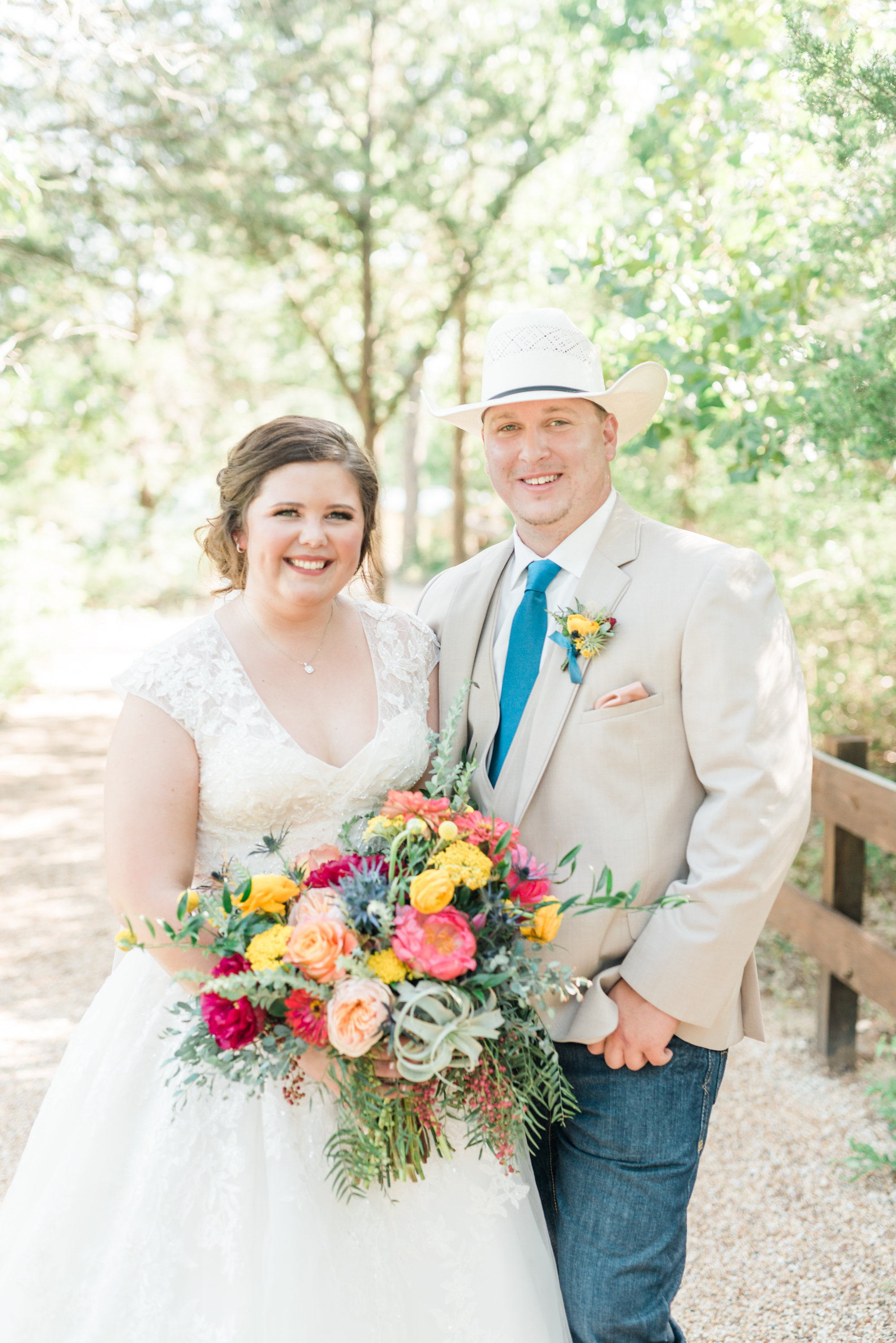 Wesley-Wedding-Ten23-Photography-349