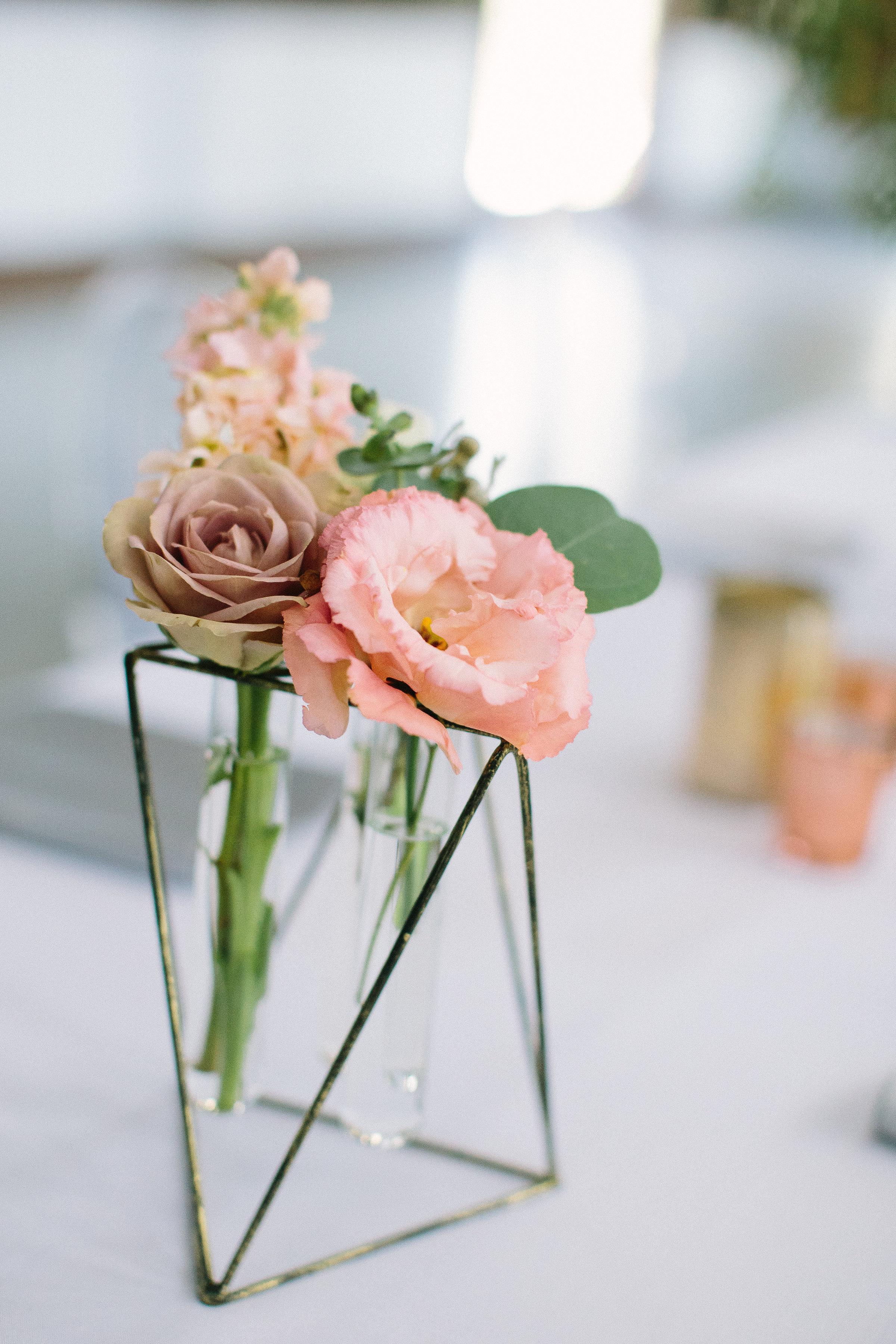 Ellen-Ashton-Photography-Peach-Creek-Ranch-Weddings-Wed-and-Prosper73
