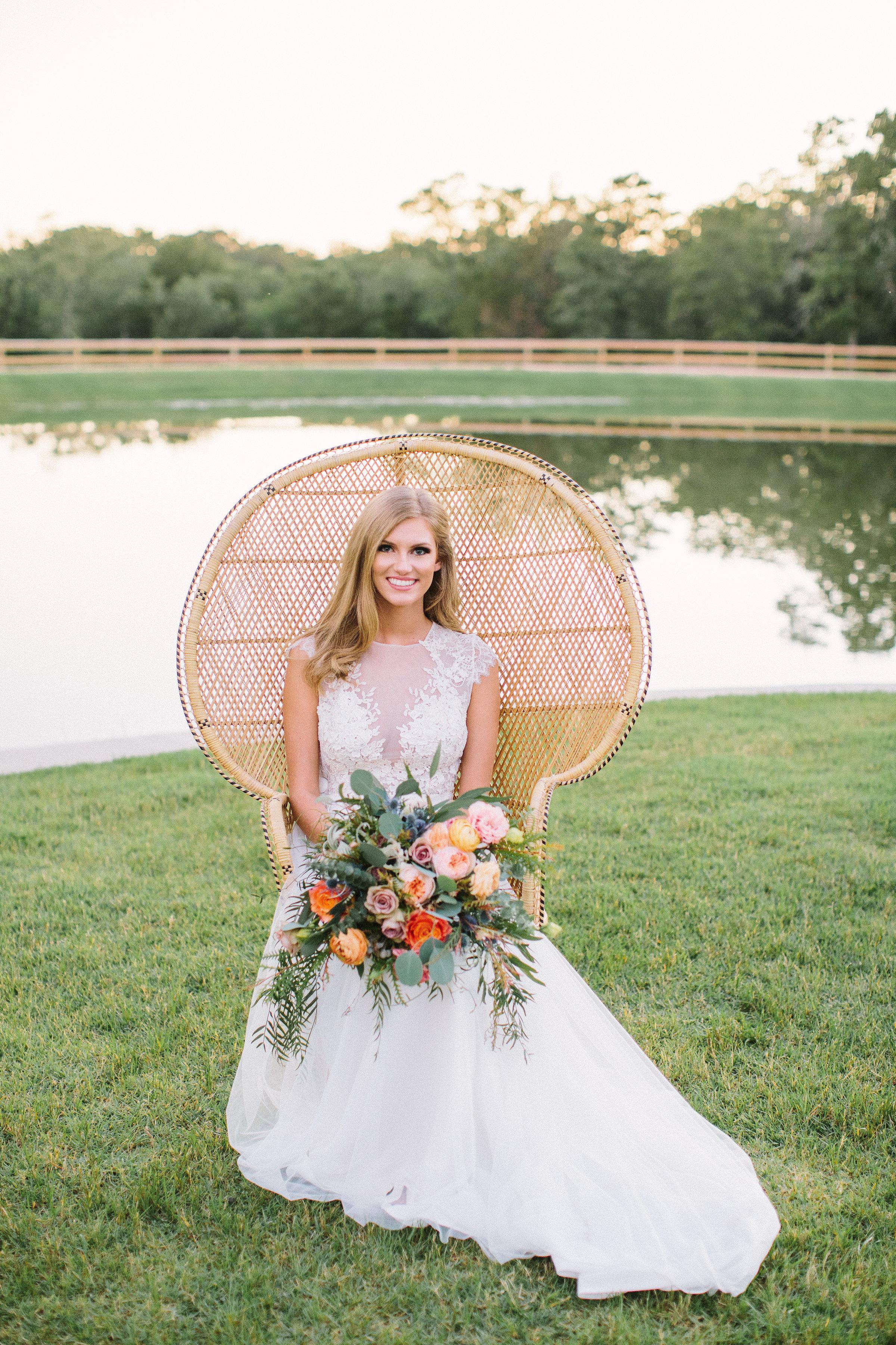 Ellen-Ashton-Photography-Peach-Creek-Ranch-Weddings-Wed-and-Prosper398