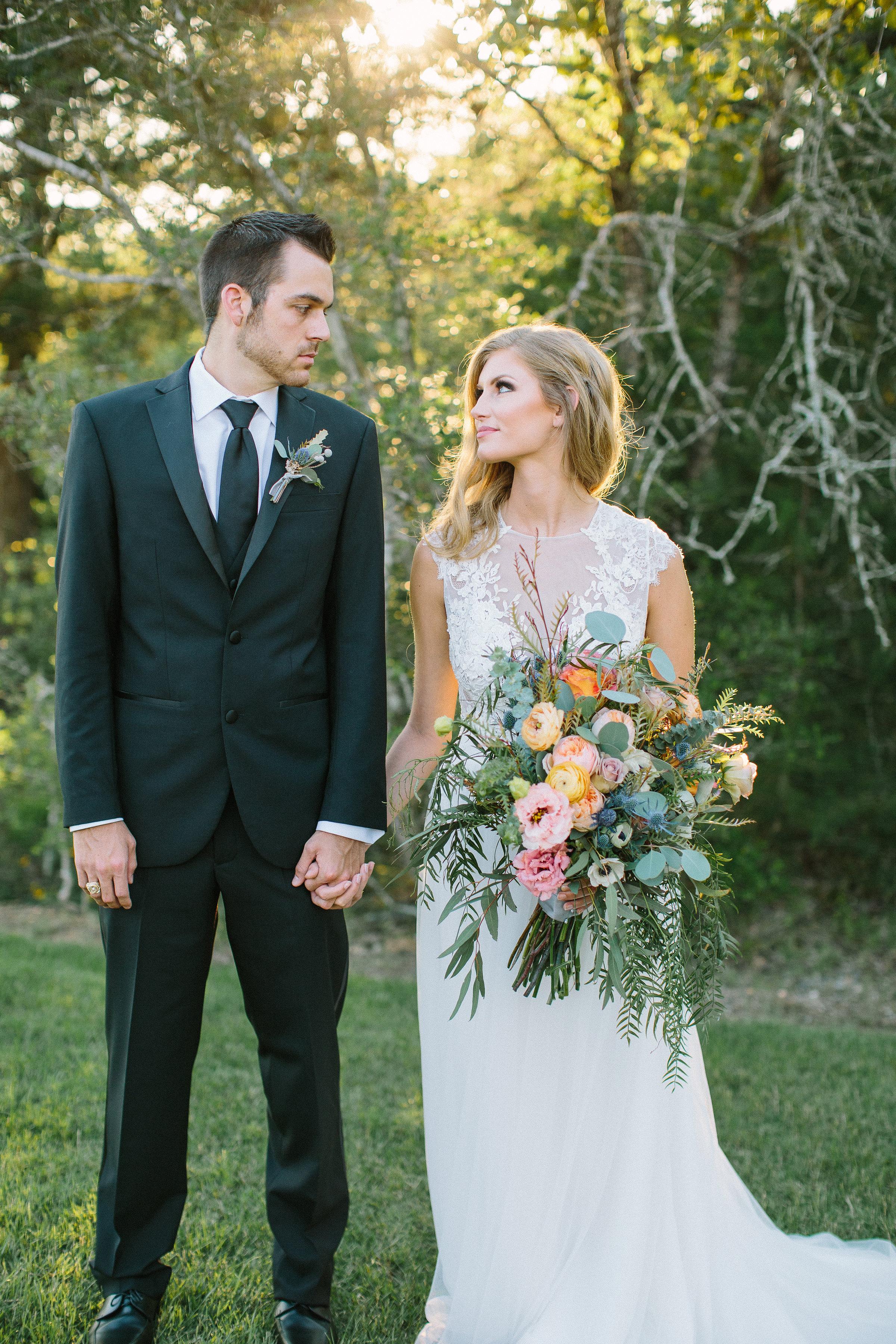 Ellen-Ashton-Photography-Peach-Creek-Ranch-Weddings-Wed-and-Prosper283