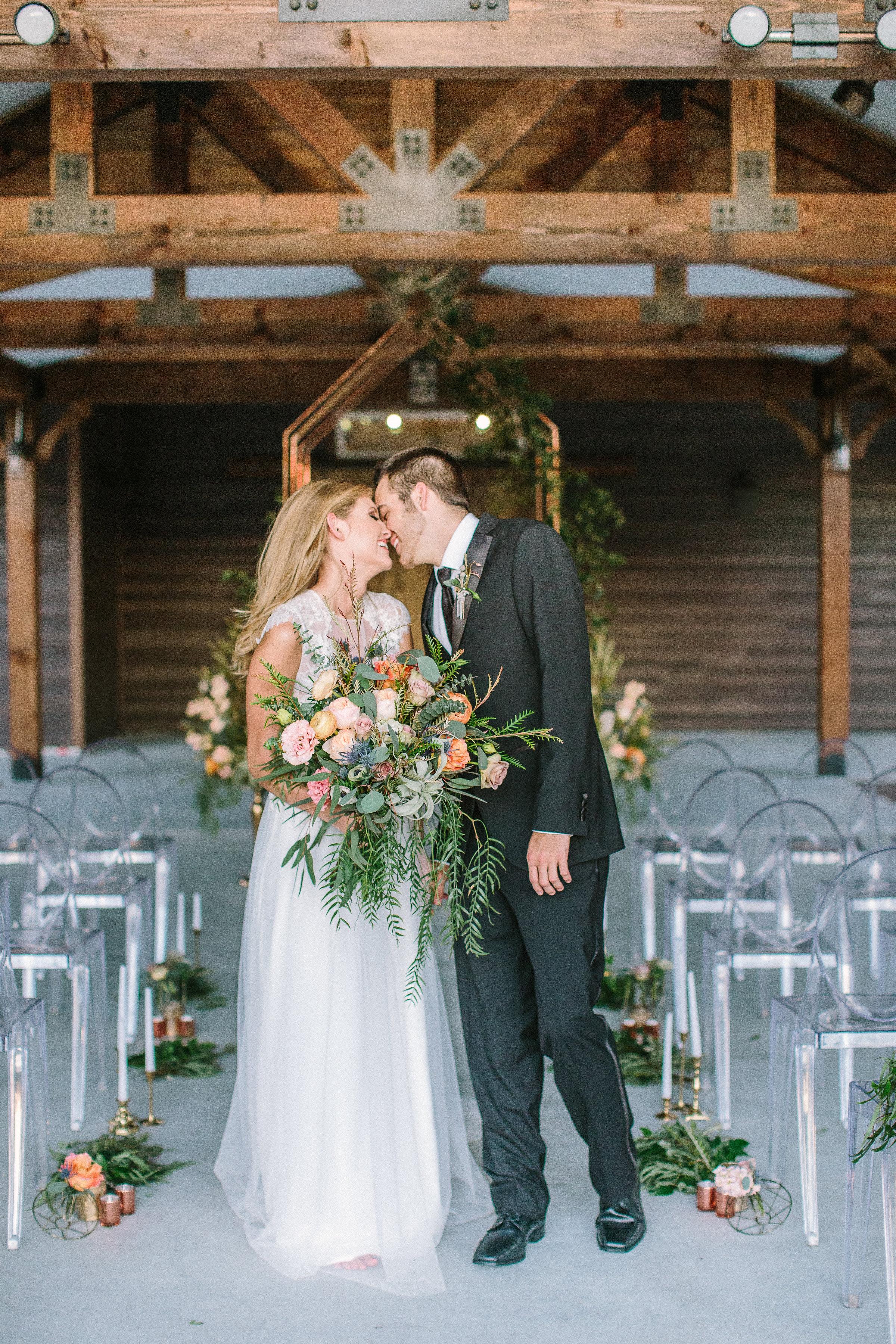 Ellen-Ashton-Photography-Peach-Creek-Ranch-Weddings-Wed-and-Prosper386