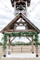 The Amish Barn at Edge