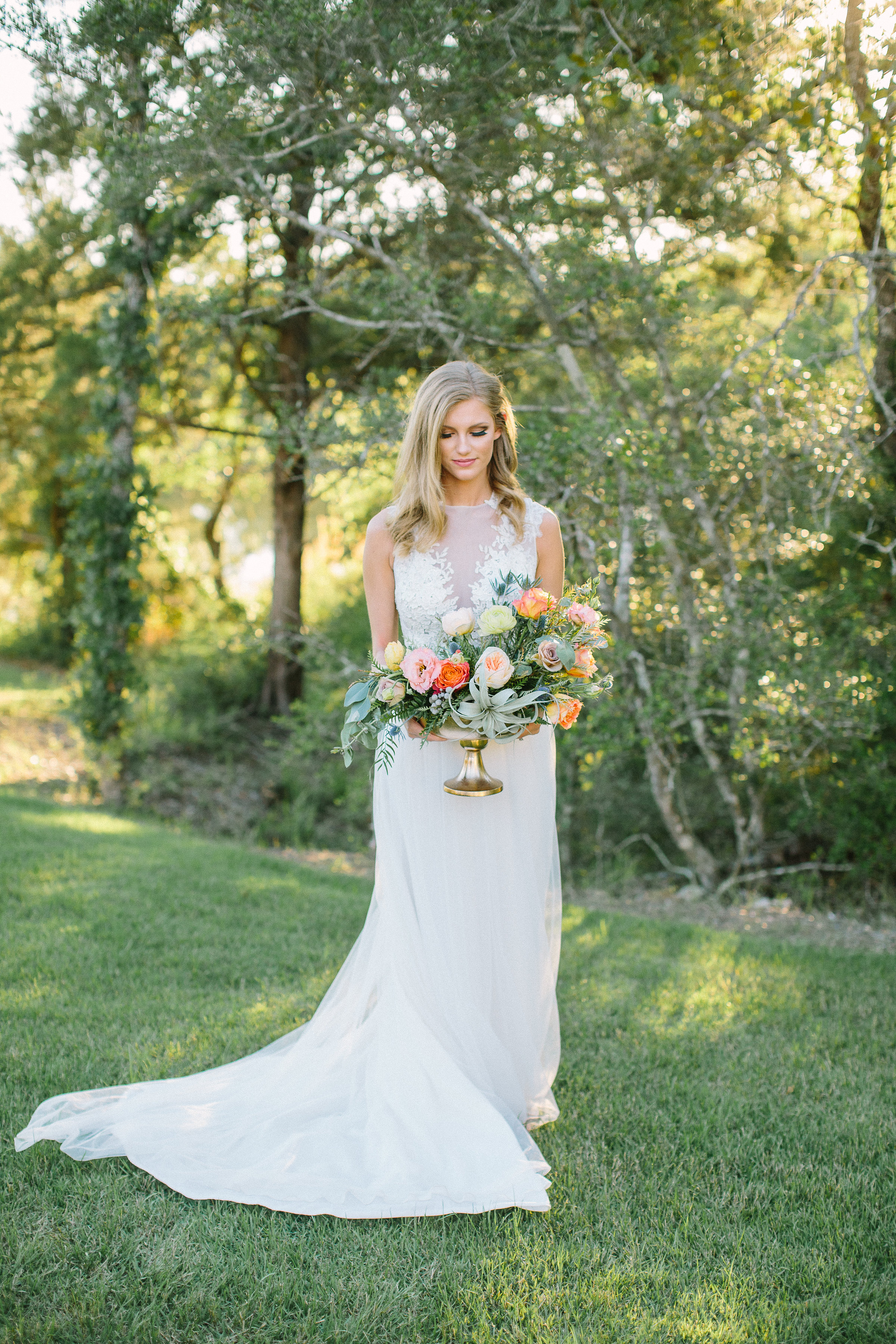 Ellen-Ashton-Photography-Peach-Creek-Ranch-Weddings-Wed-and-Prosper262
