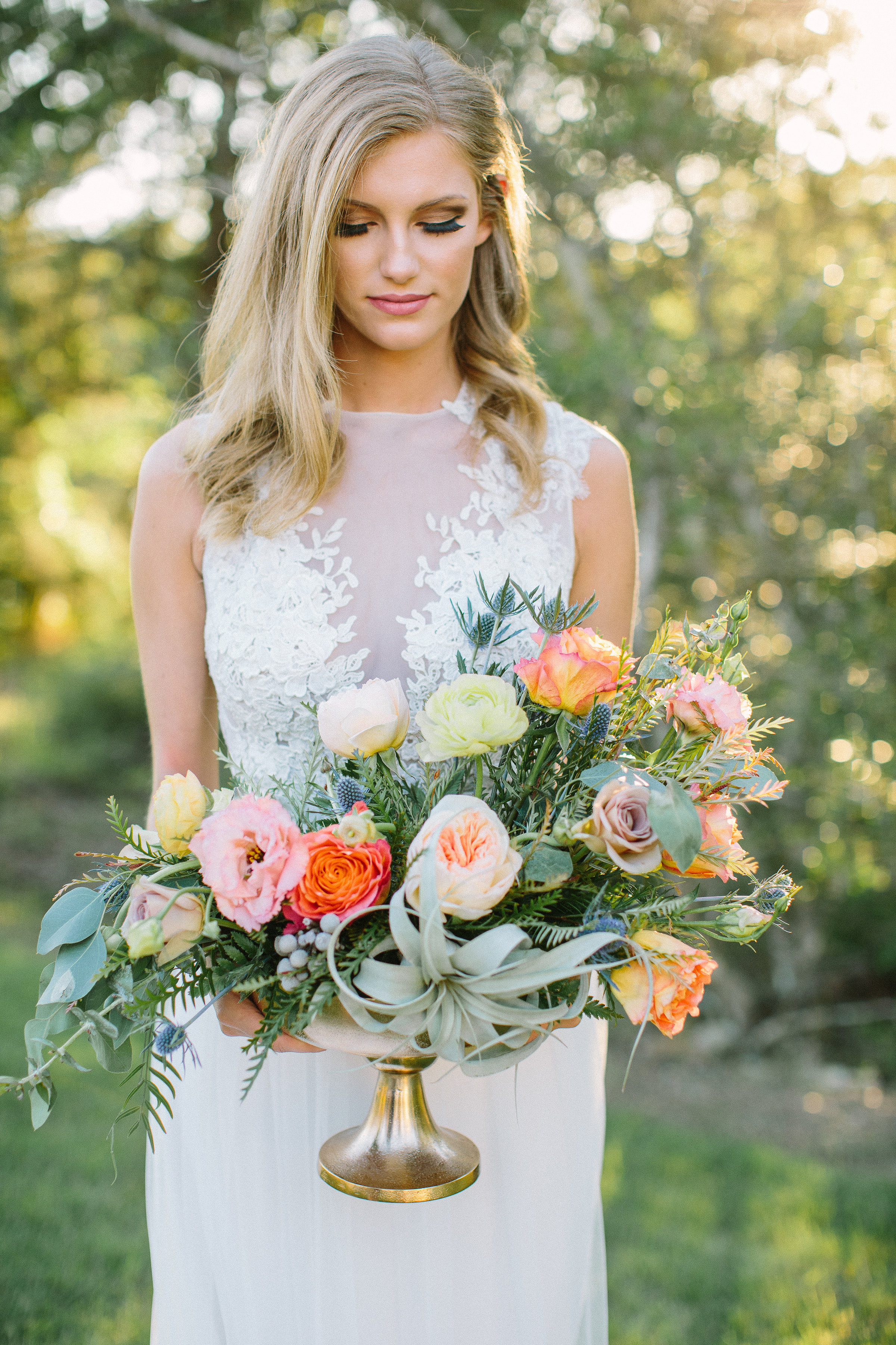 Ellen-Ashton-Photography-Peach-Creek-Ranch-Weddings-Wed-and-Prosper261
