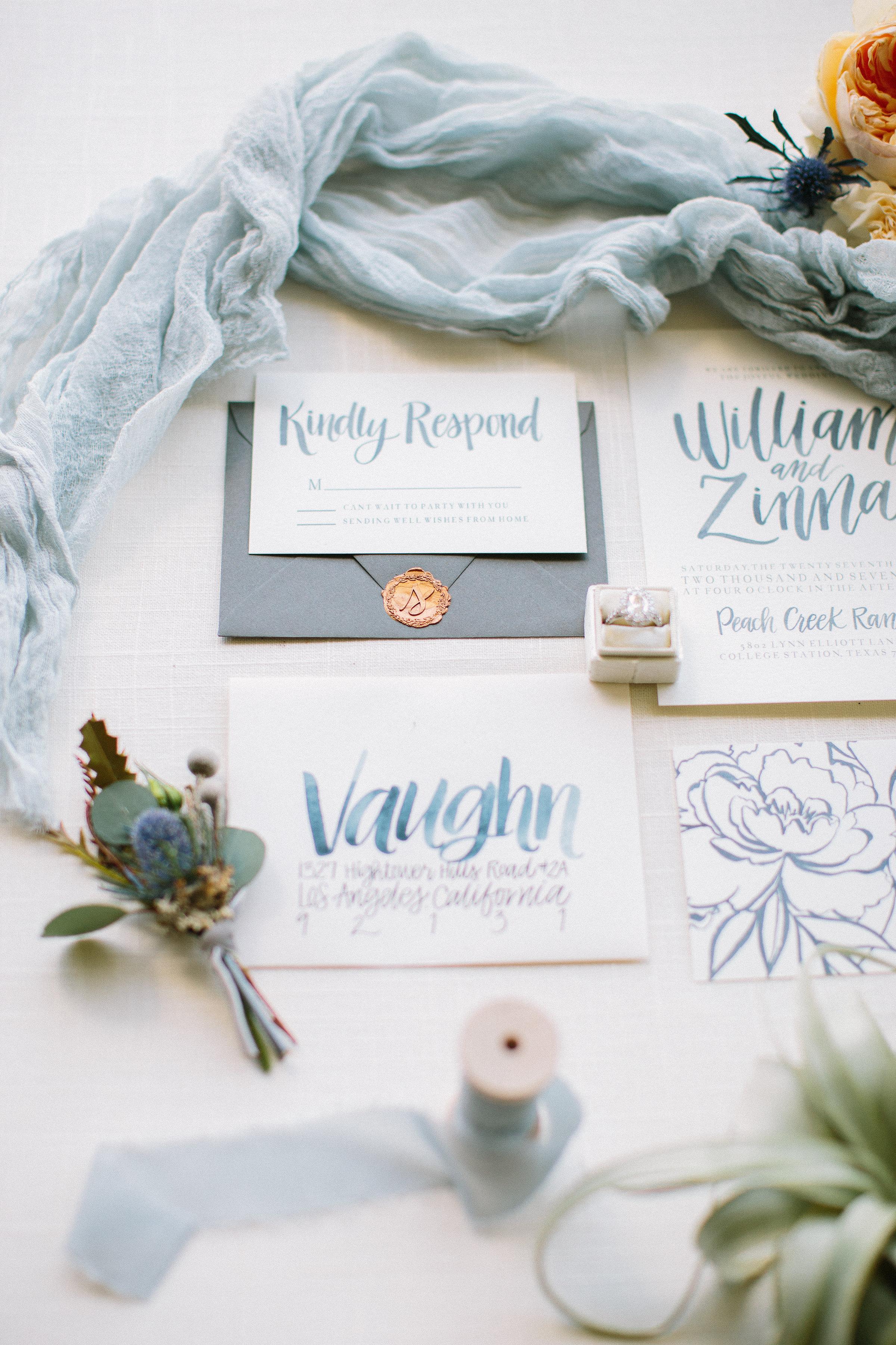 Ellen-Ashton-Photography-Peach-Creek-Ranch-Weddings-Wed-and-Prosper7