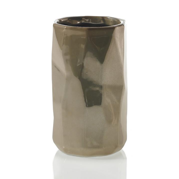 Champagne Vase
