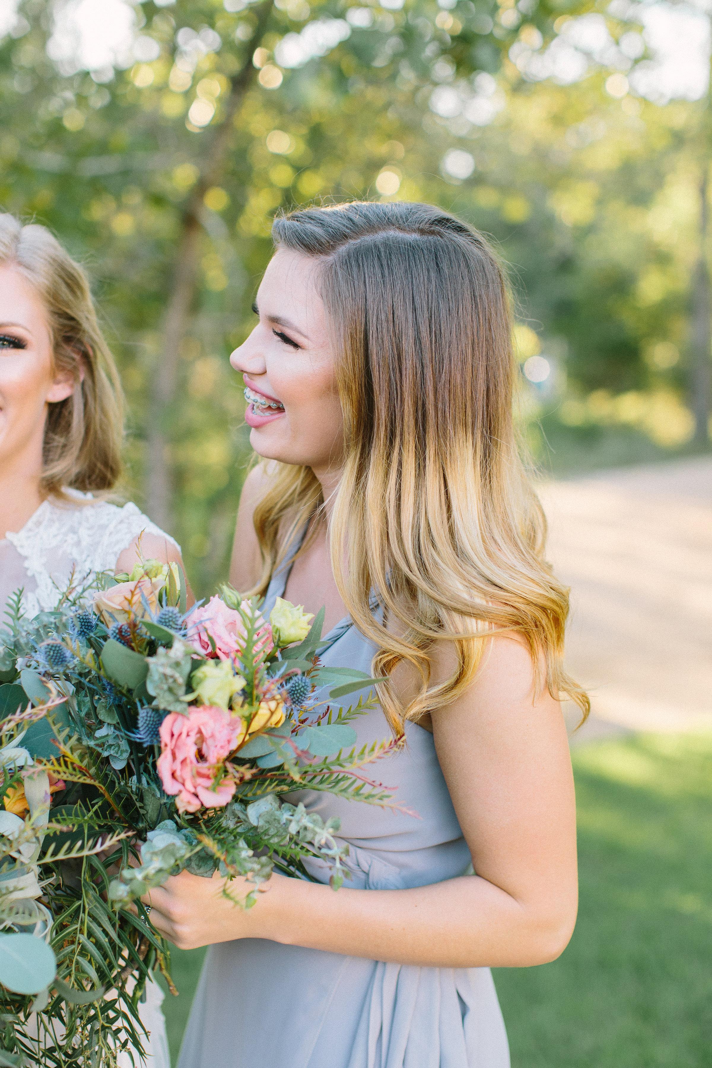 Ellen-Ashton-Photography-Peach-Creek-Ranch-Weddings-Wed-and-Prosper253