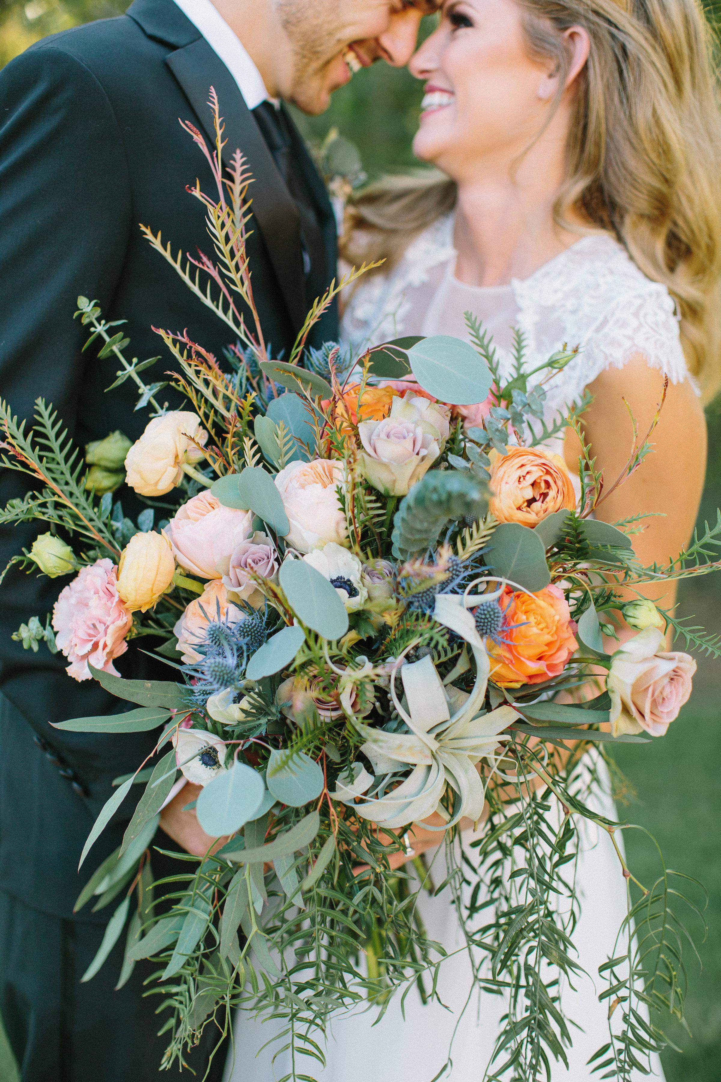 Ellen-Ashton-Photography-Peach-Creek-Ranch-Weddings-Wed-and-Prosper234