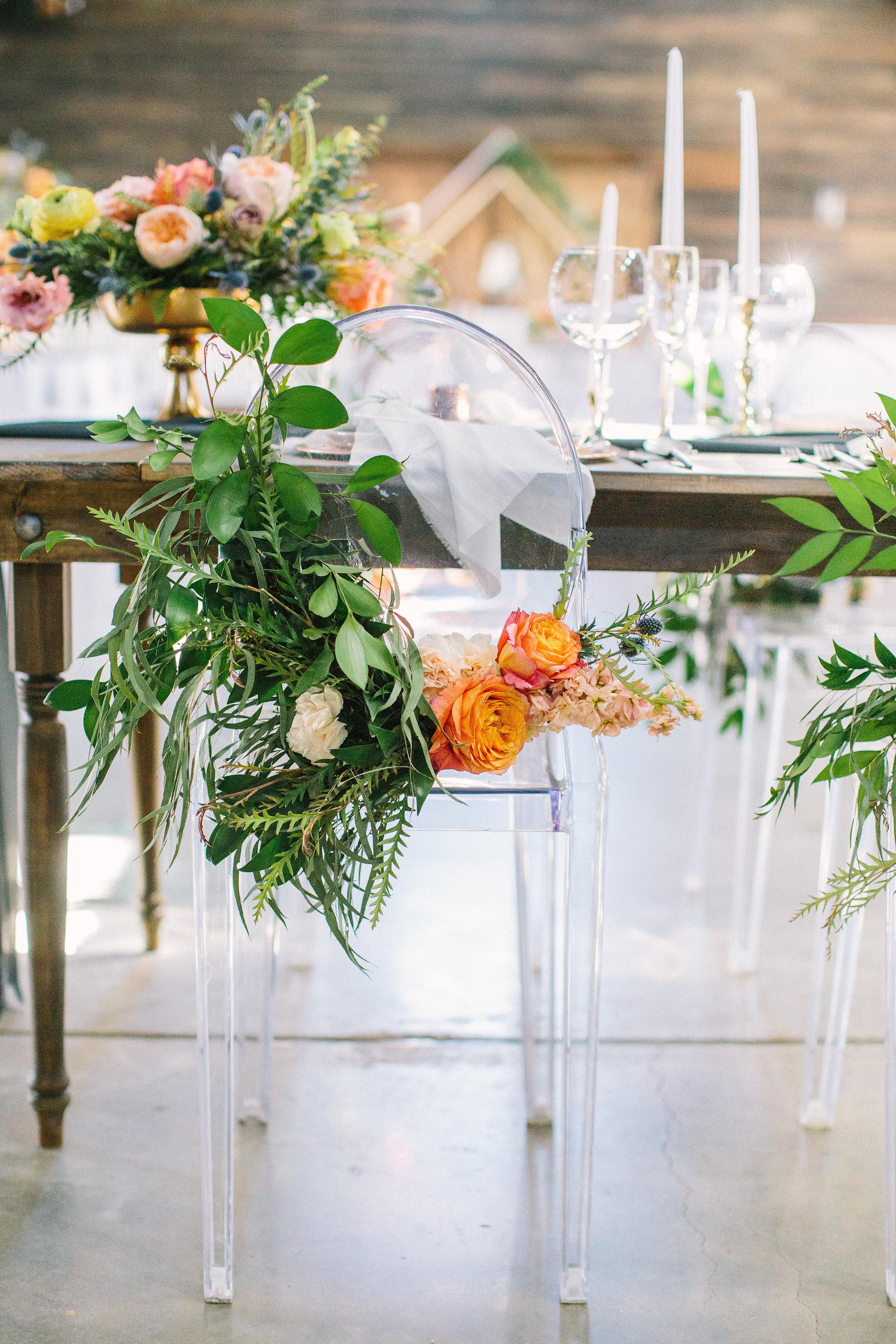 Ellen-Ashton-Photography-Peach-Creek-Ranch-Weddings-Wed-and-Prosper88