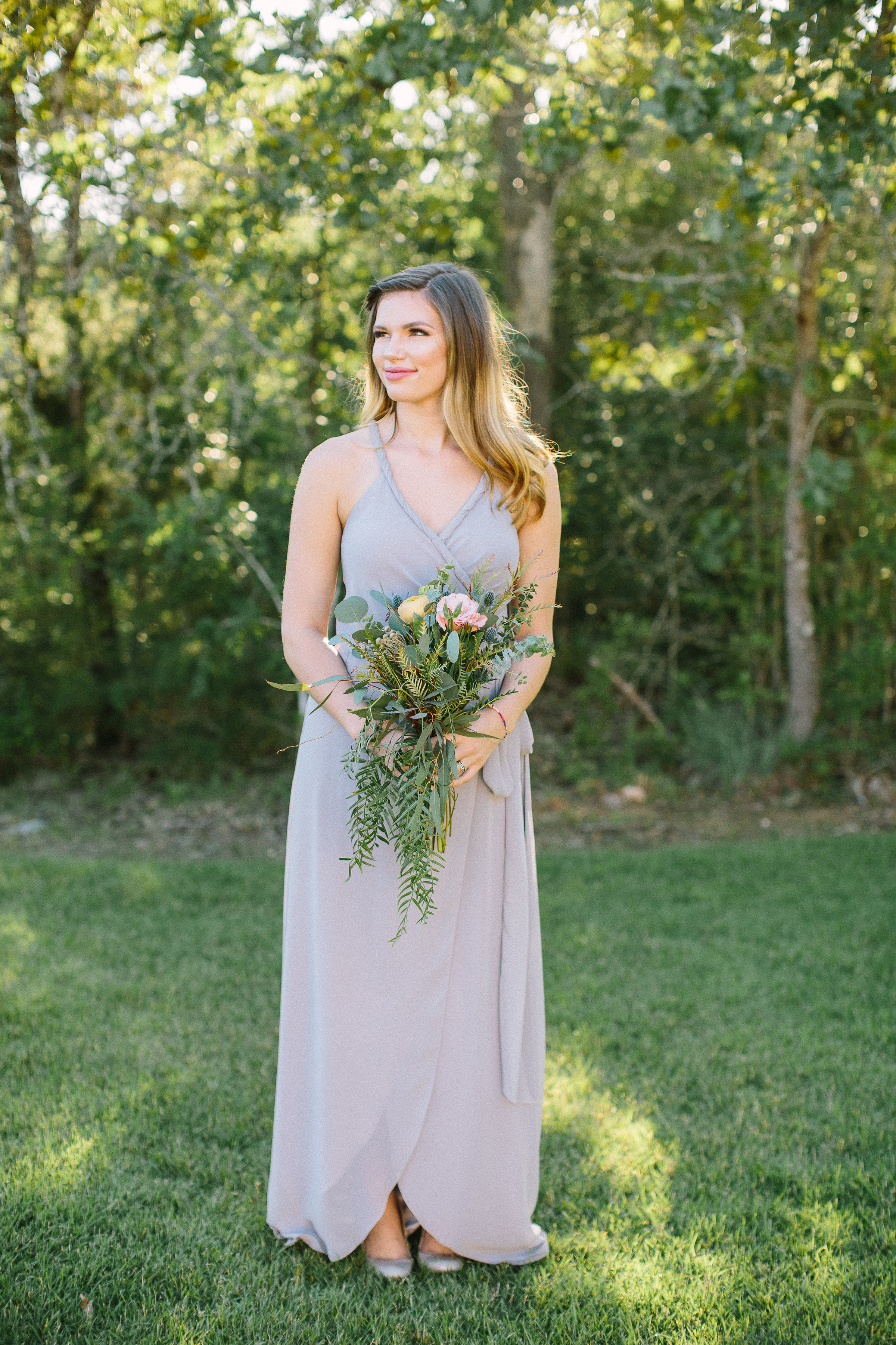 Ellen-Ashton-Photography-Peach-Creek-Ranch-Weddings-Wed-and-Prosper181