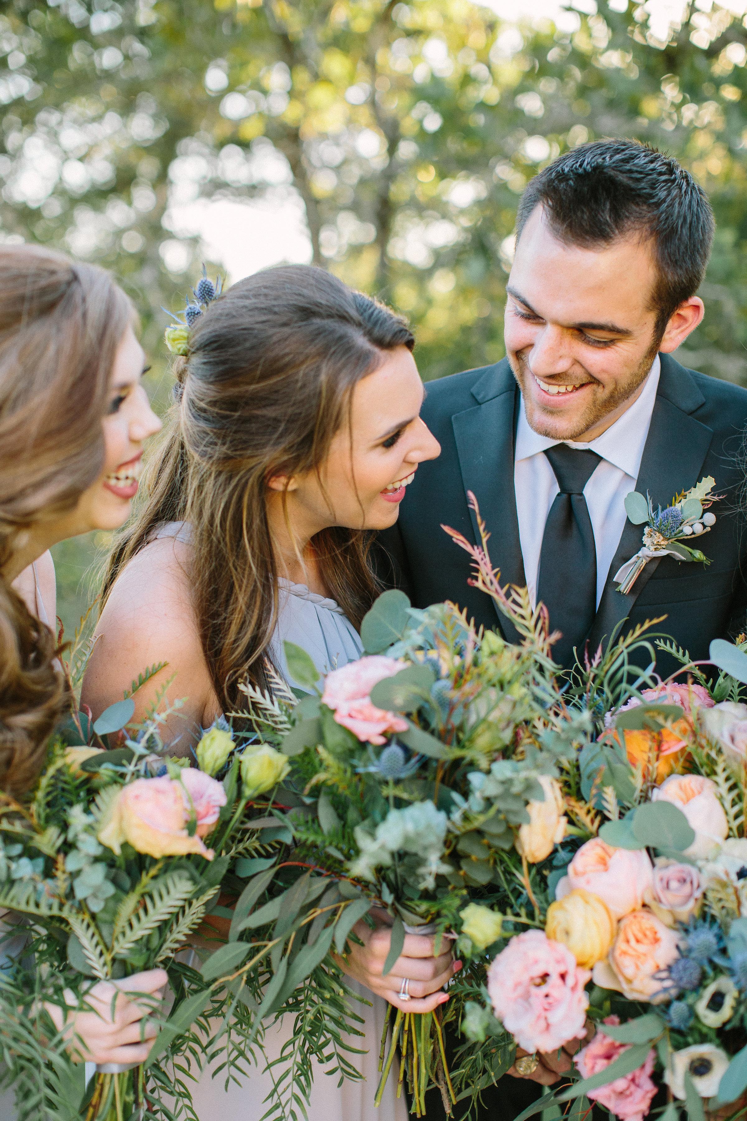 Ellen-Ashton-Photography-Peach-Creek-Ranch-Weddings-Wed-and-Prosper254