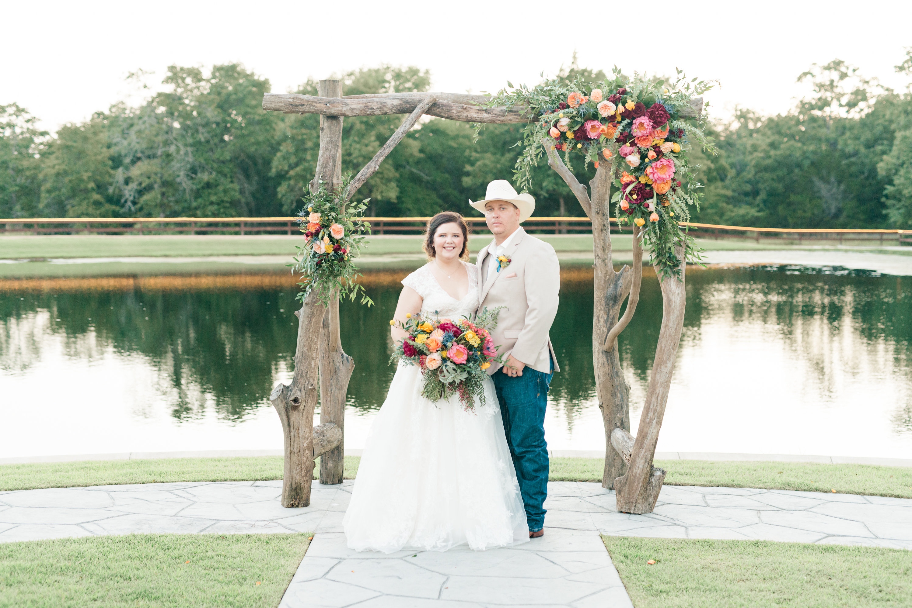 Wesley-Wedding-Ten23-Photography-716