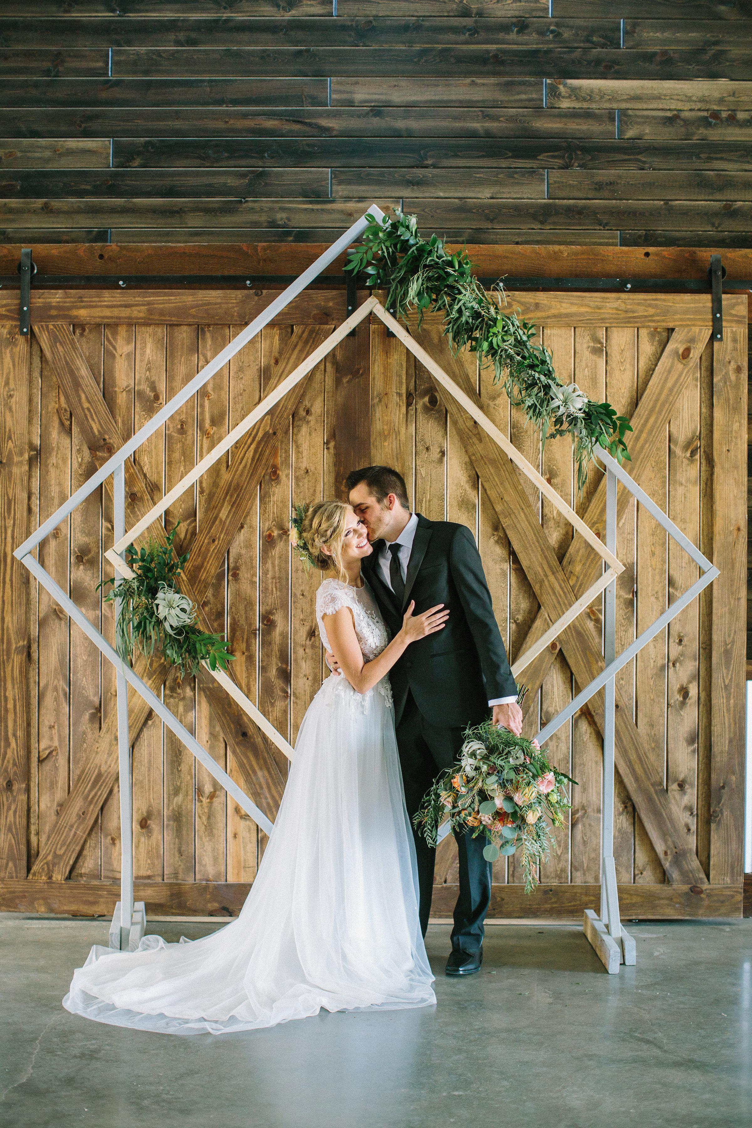 Ellen-Ashton-Photography-Peach-Creek-Ranch-Weddings-Wed-and-Prosper177