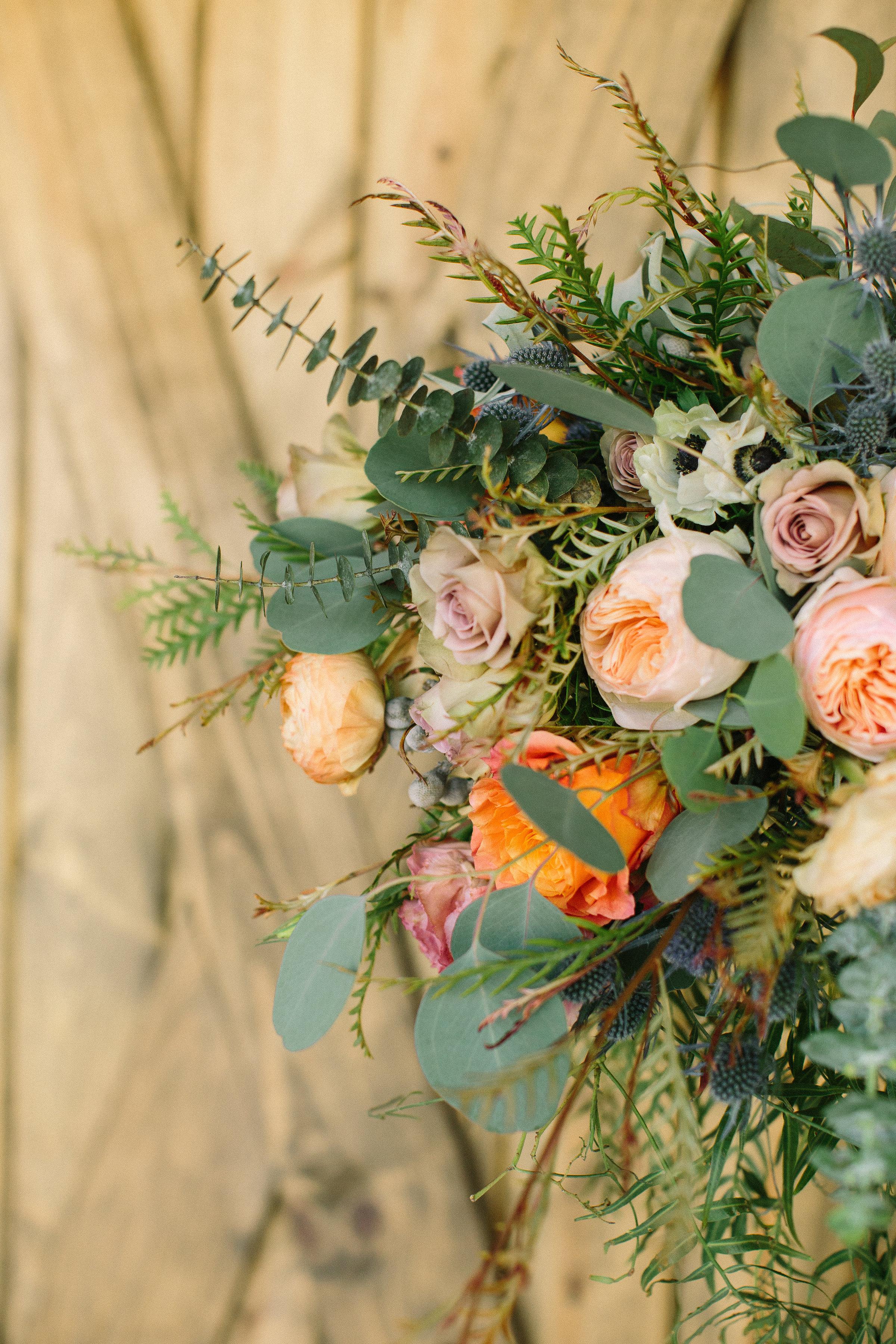 Ellen-Ashton-Photography-Peach-Creek-Ranch-Weddings-Wed-and-Prosper48