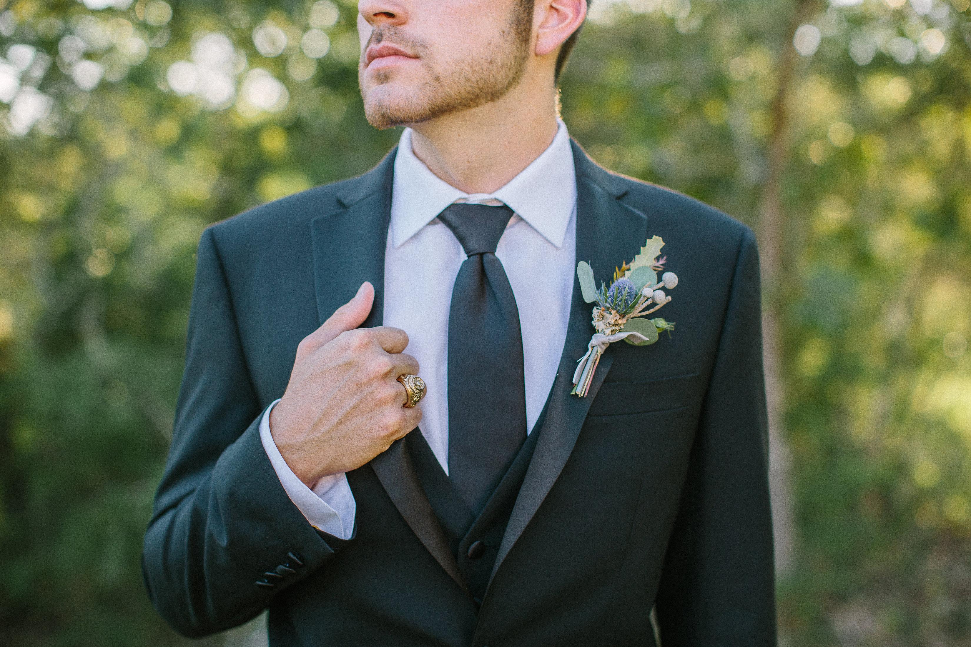 Ellen-Ashton-Photography-Peach-Creek-Ranch-Weddings-Wed-and-Prosper207
