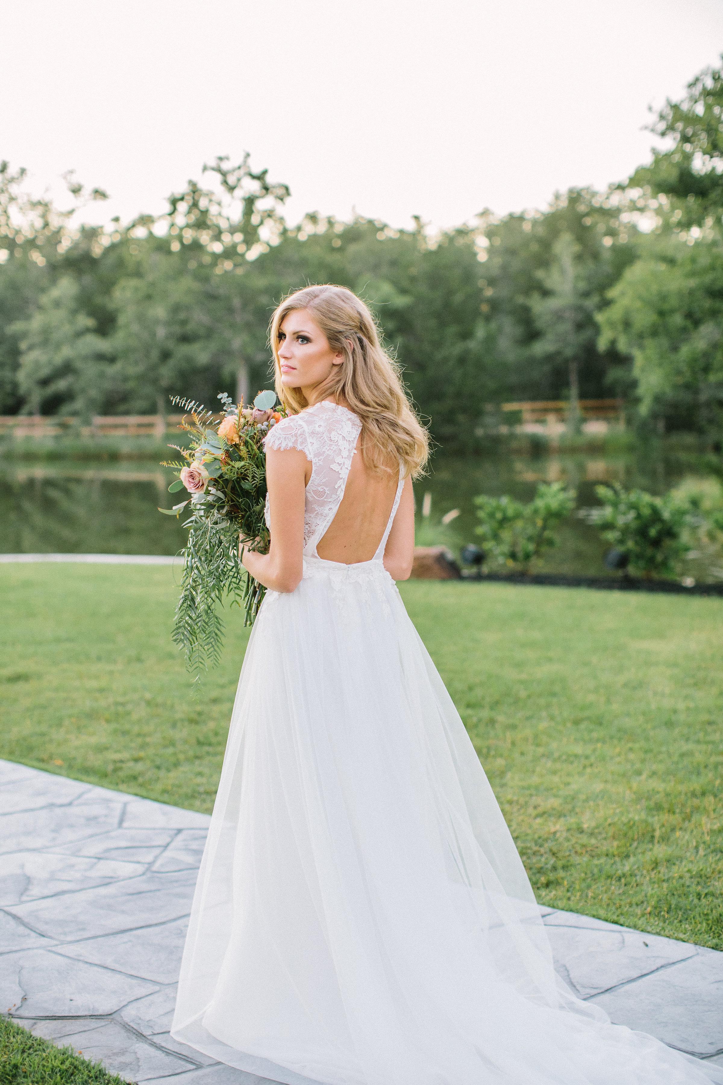 Ellen-Ashton-Photography-Peach-Creek-Ranch-Weddings-Wed-and-Prosper388