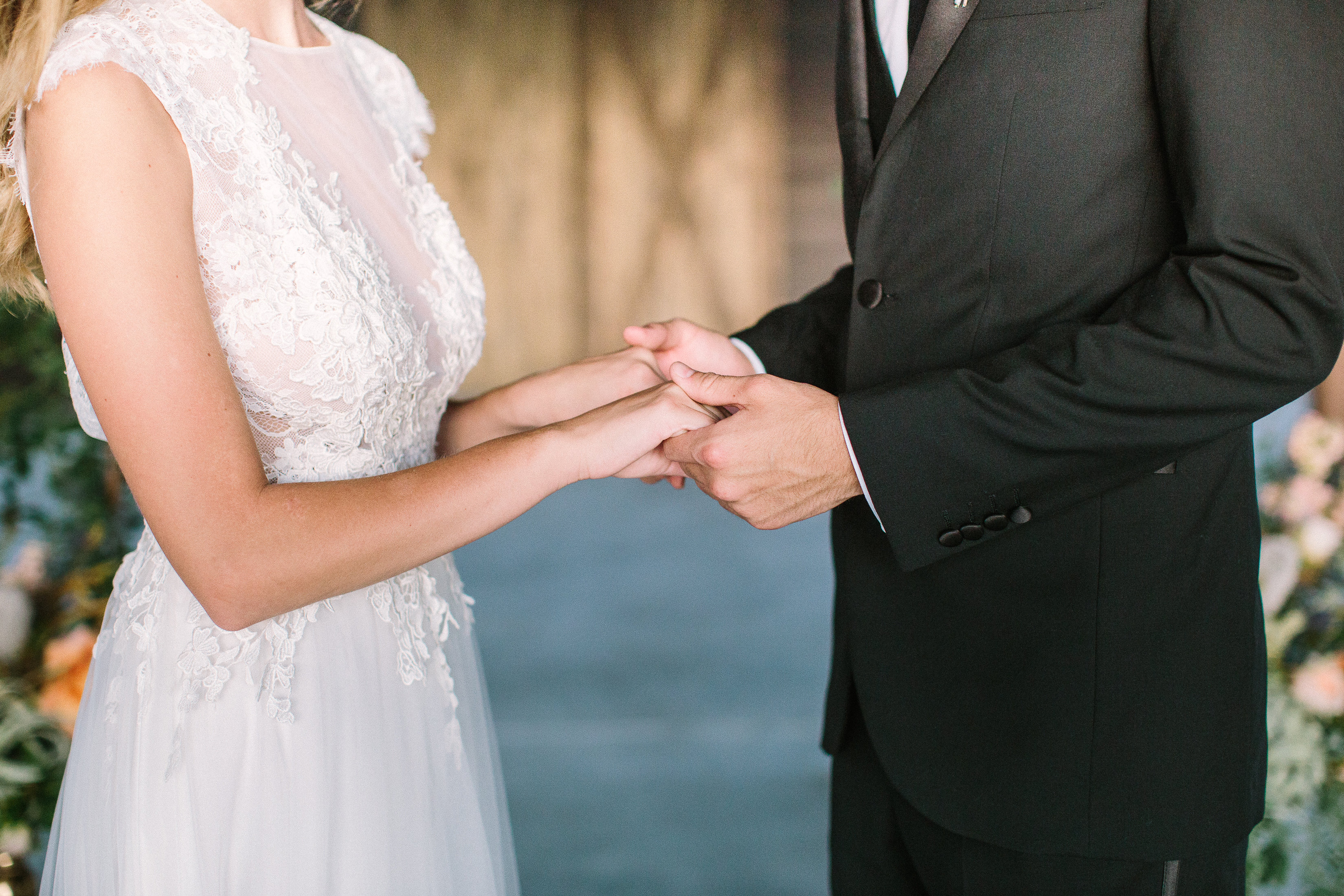 Ellen-Ashton-Photography-Peach-Creek-Ranch-Weddings-Wed-and-Prosper376