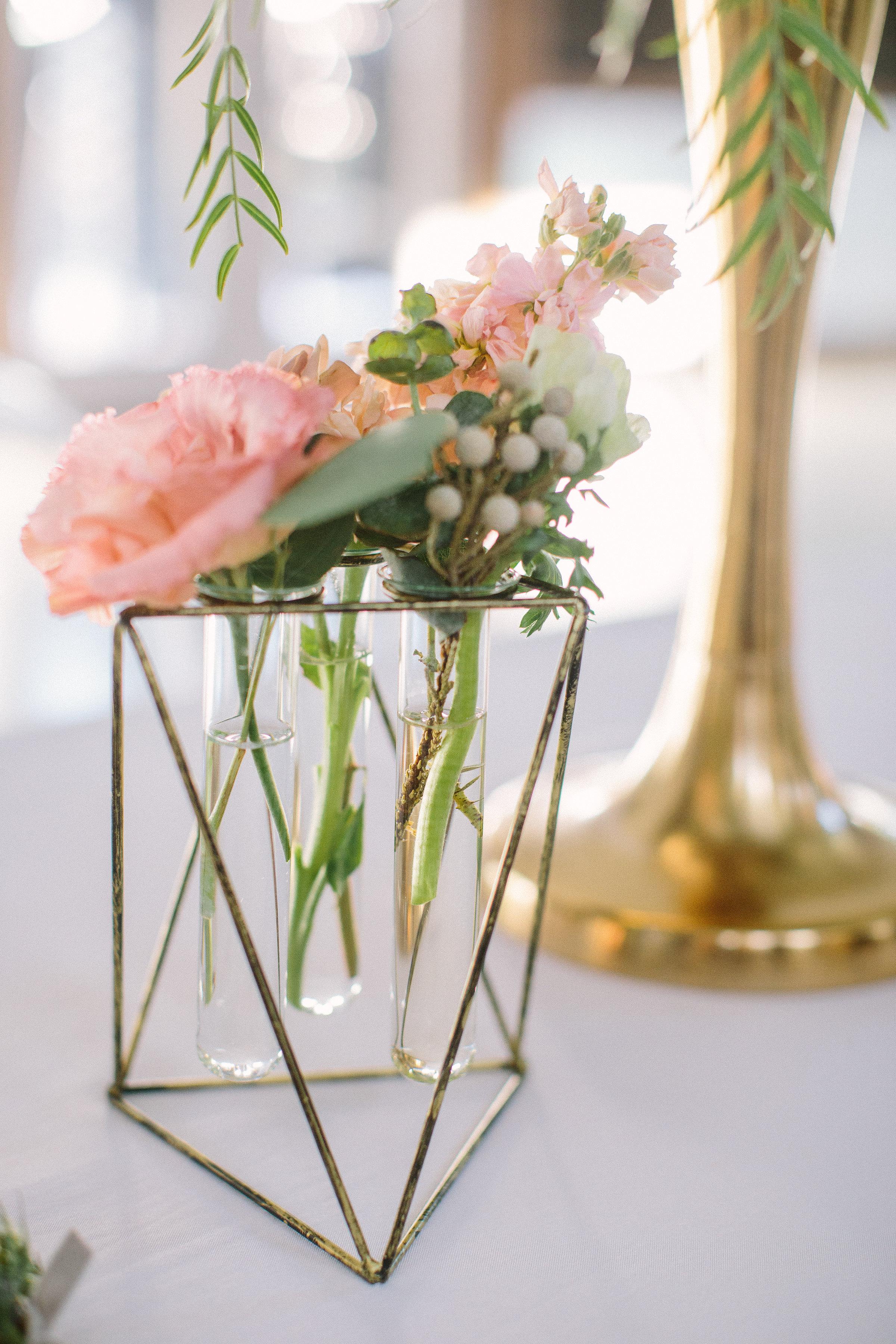 Ellen-Ashton-Photography-Peach-Creek-Ranch-Weddings-Wed-and-Prosper162