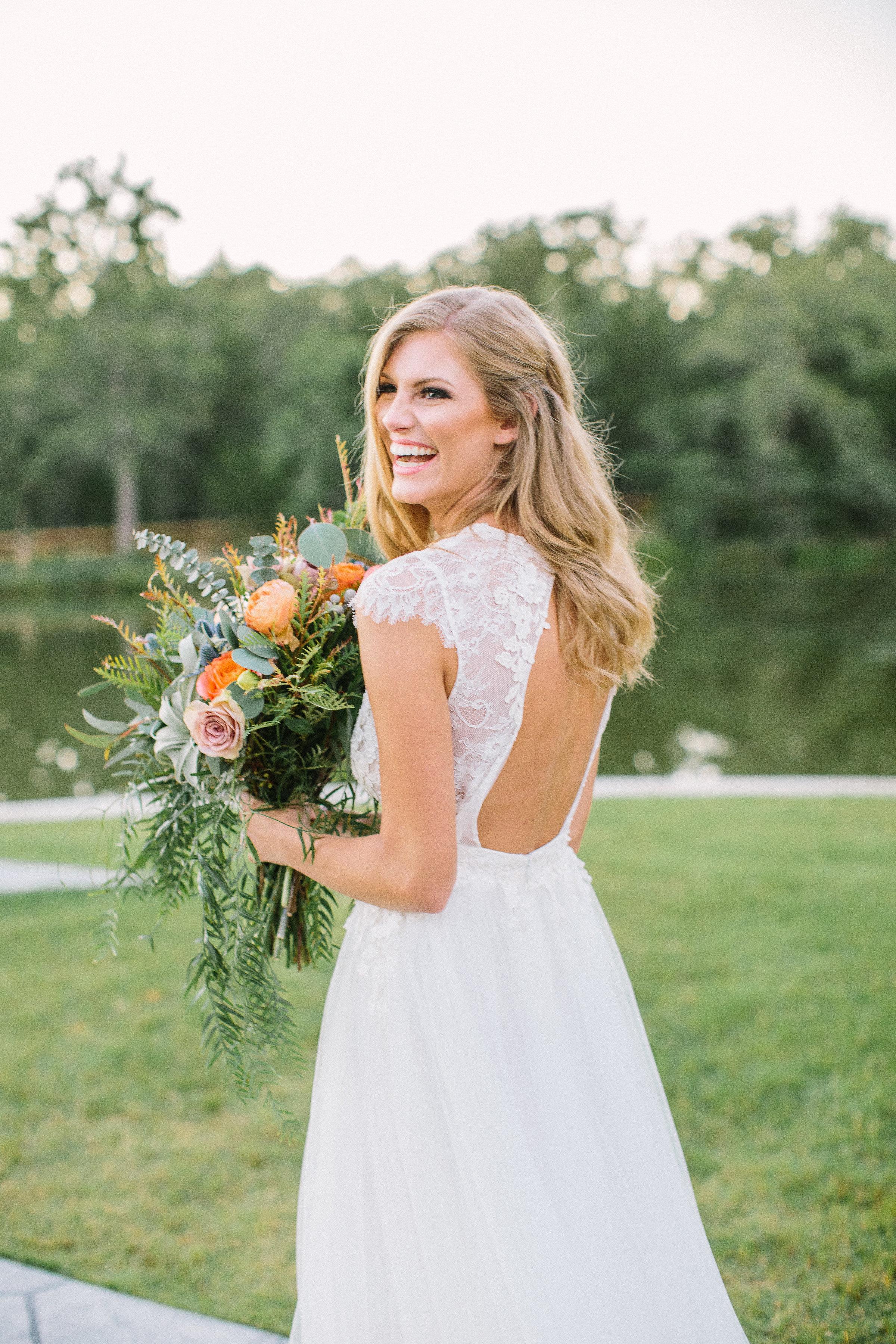 Ellen-Ashton-Photography-Peach-Creek-Ranch-Weddings-Wed-and-Prosper390