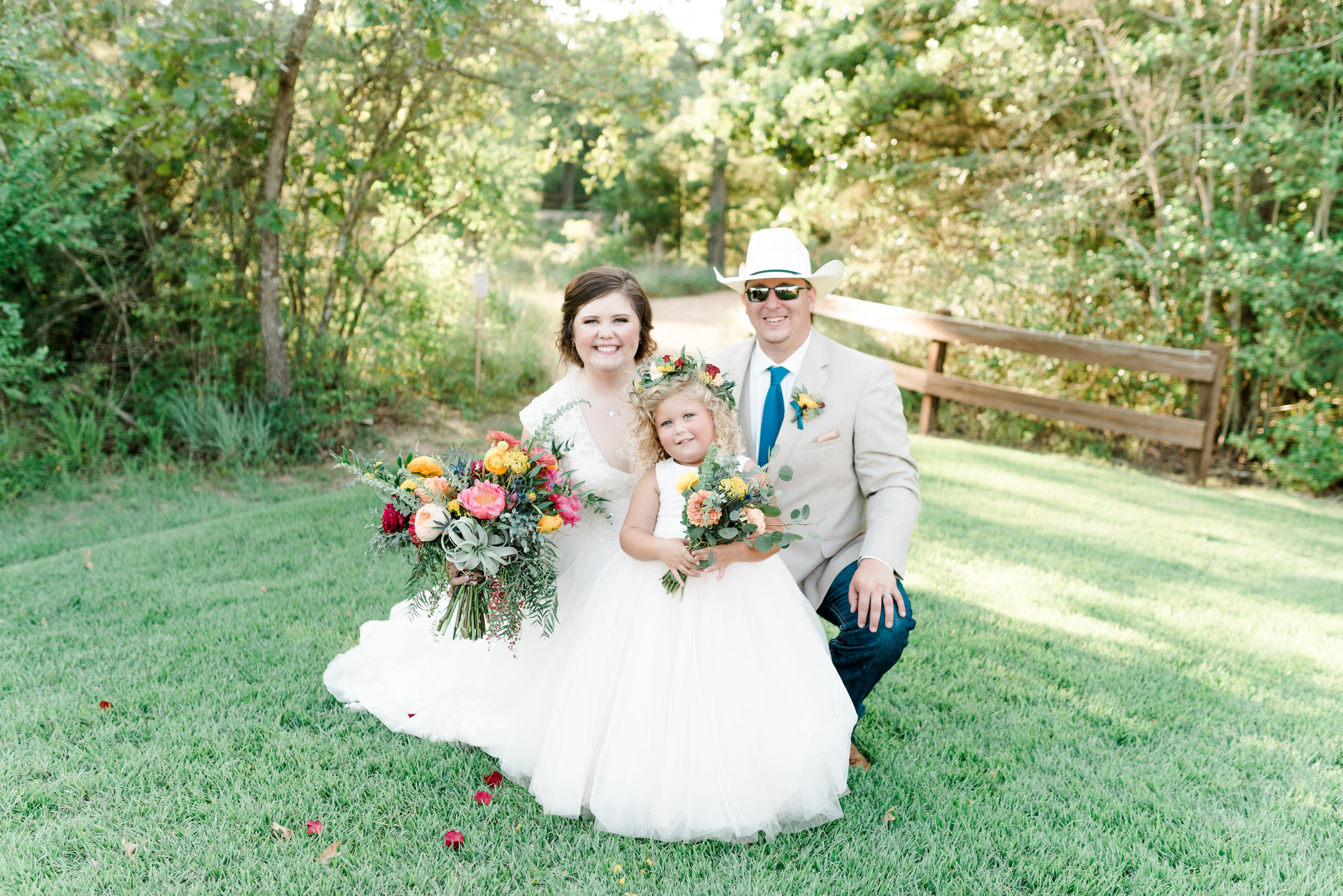 Wesley-Wedding-Ten23-Photography-617