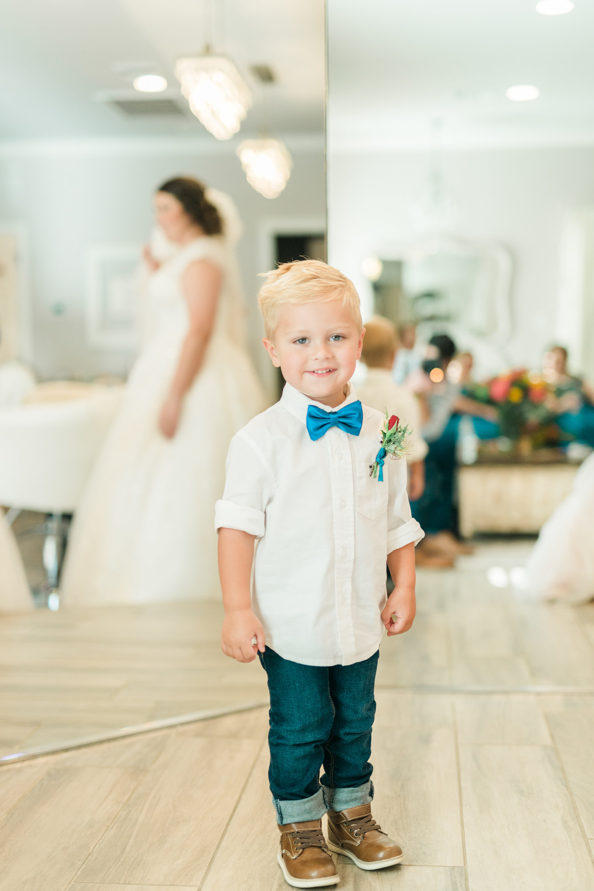 Wesley-Wedding-Ten23-Photography-438