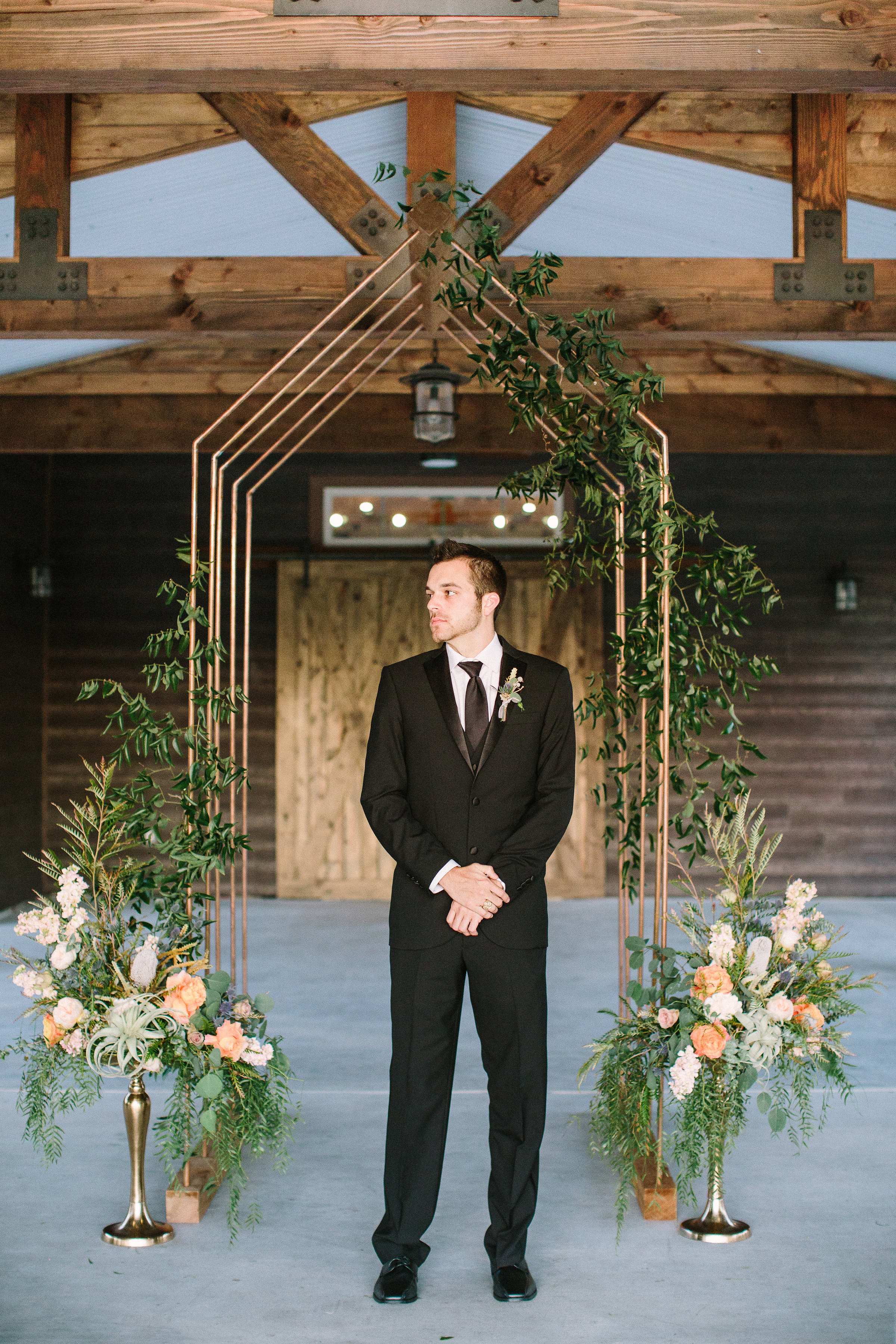 Ellen-Ashton-Photography-Peach-Creek-Ranch-Weddings-Wed-and-Prosper369