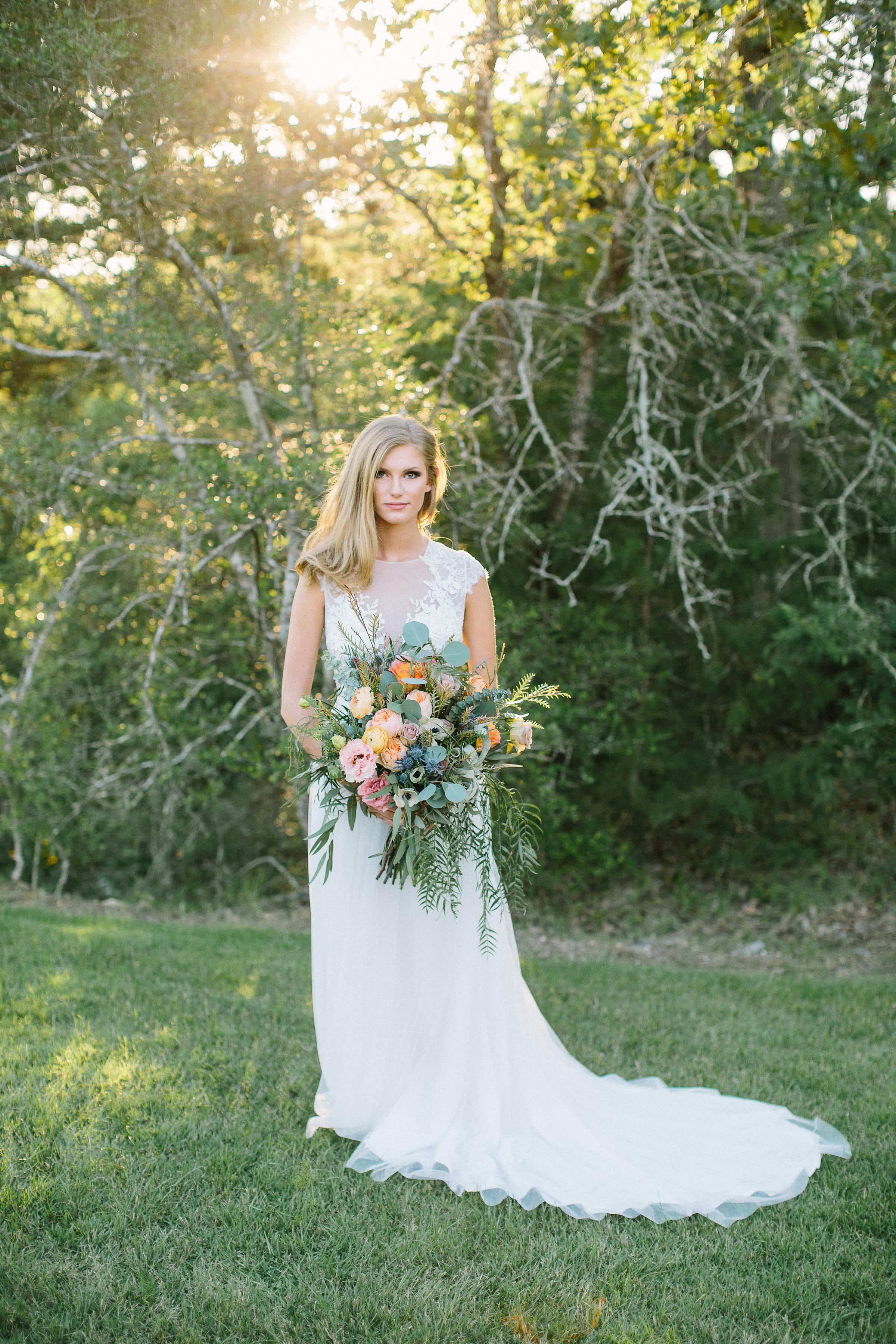 Ellen-Ashton-Photography-Peach-Creek-Ranch-Weddings-Wed-and-Prosper280