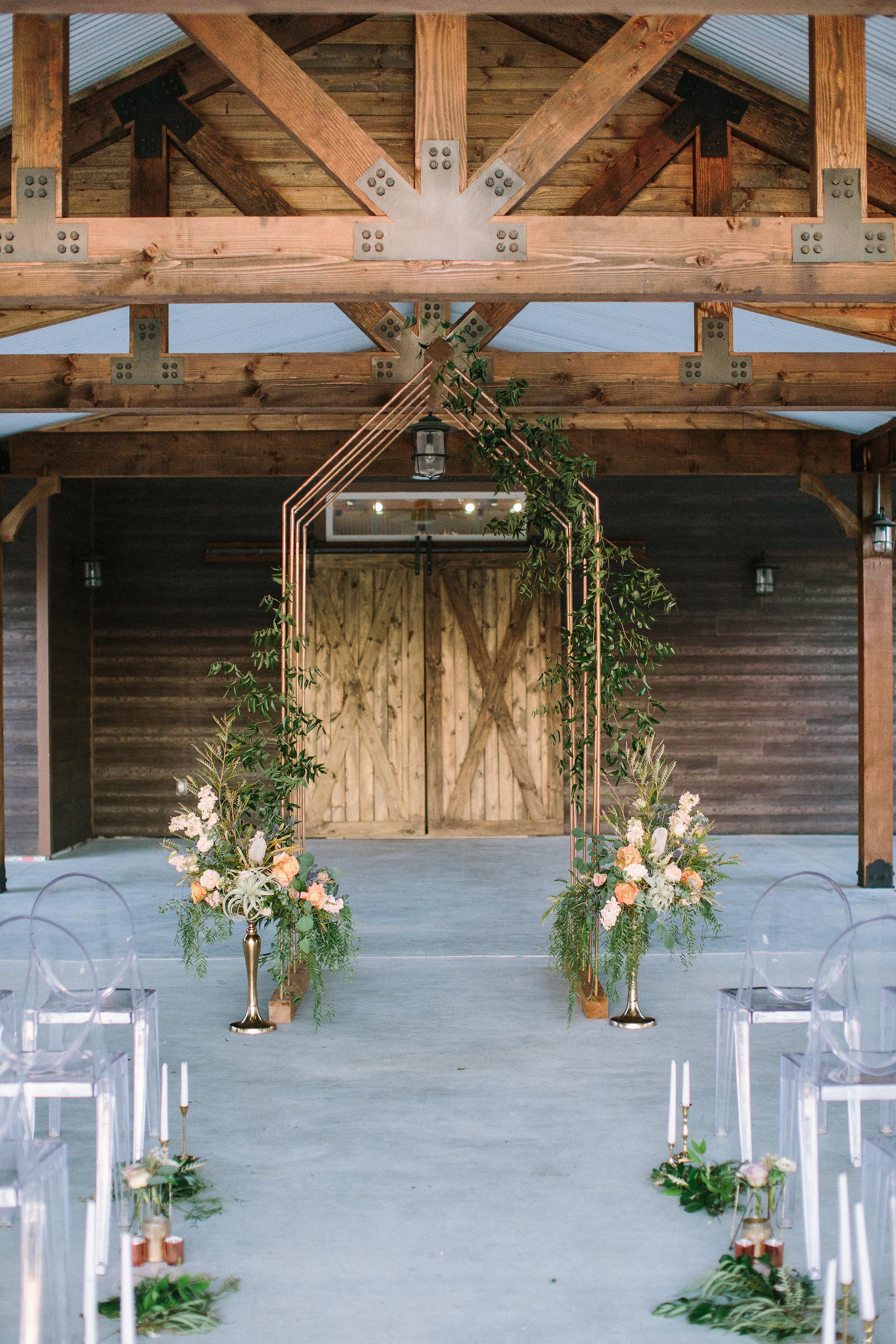 Ellen-Ashton-Photography-Peach-Creek-Ranch-Weddings-Wed-and-Prosper368