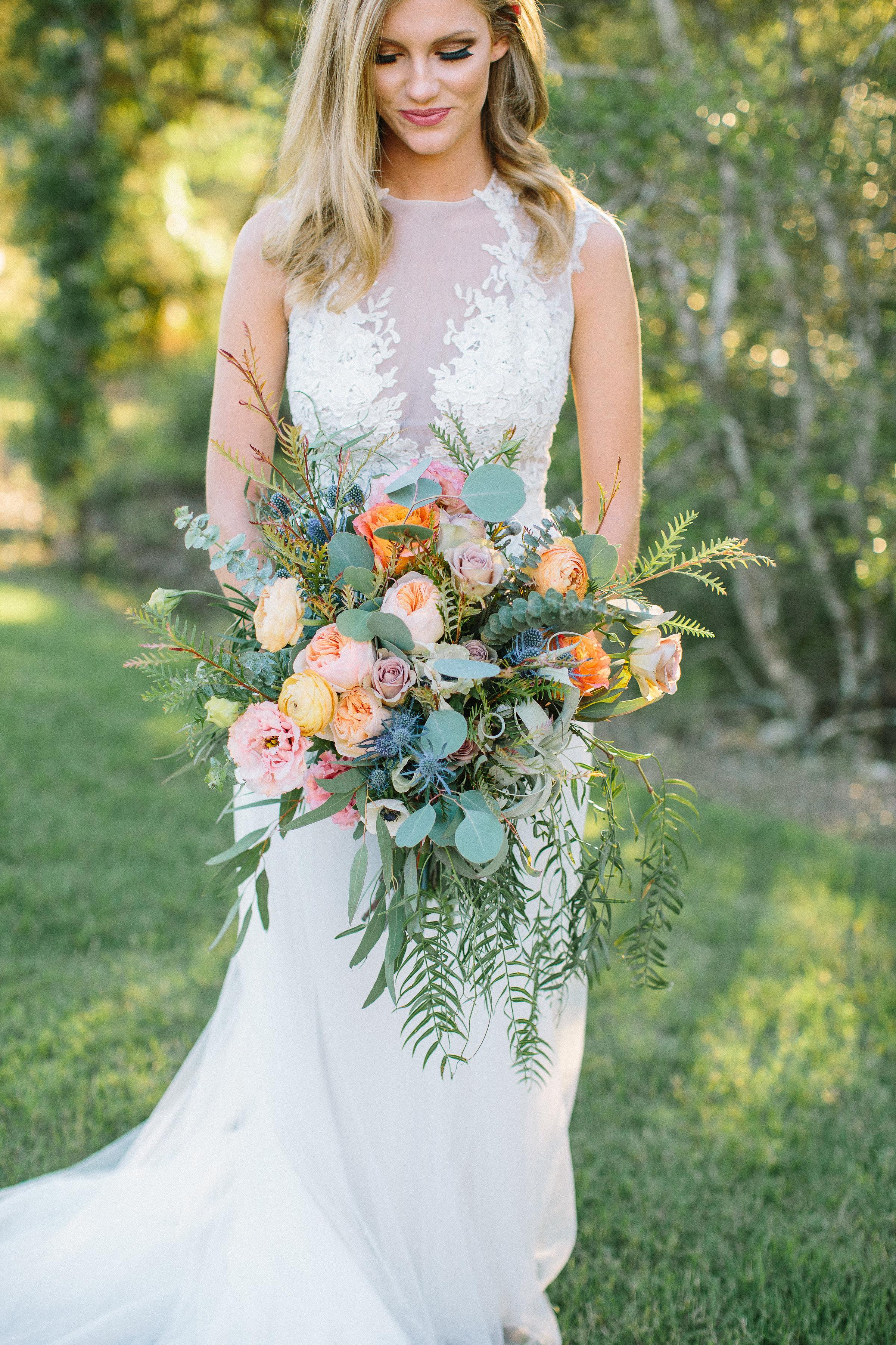 Ellen-Ashton-Photography-Peach-Creek-Ranch-Weddings-Wed-and-Prosper265