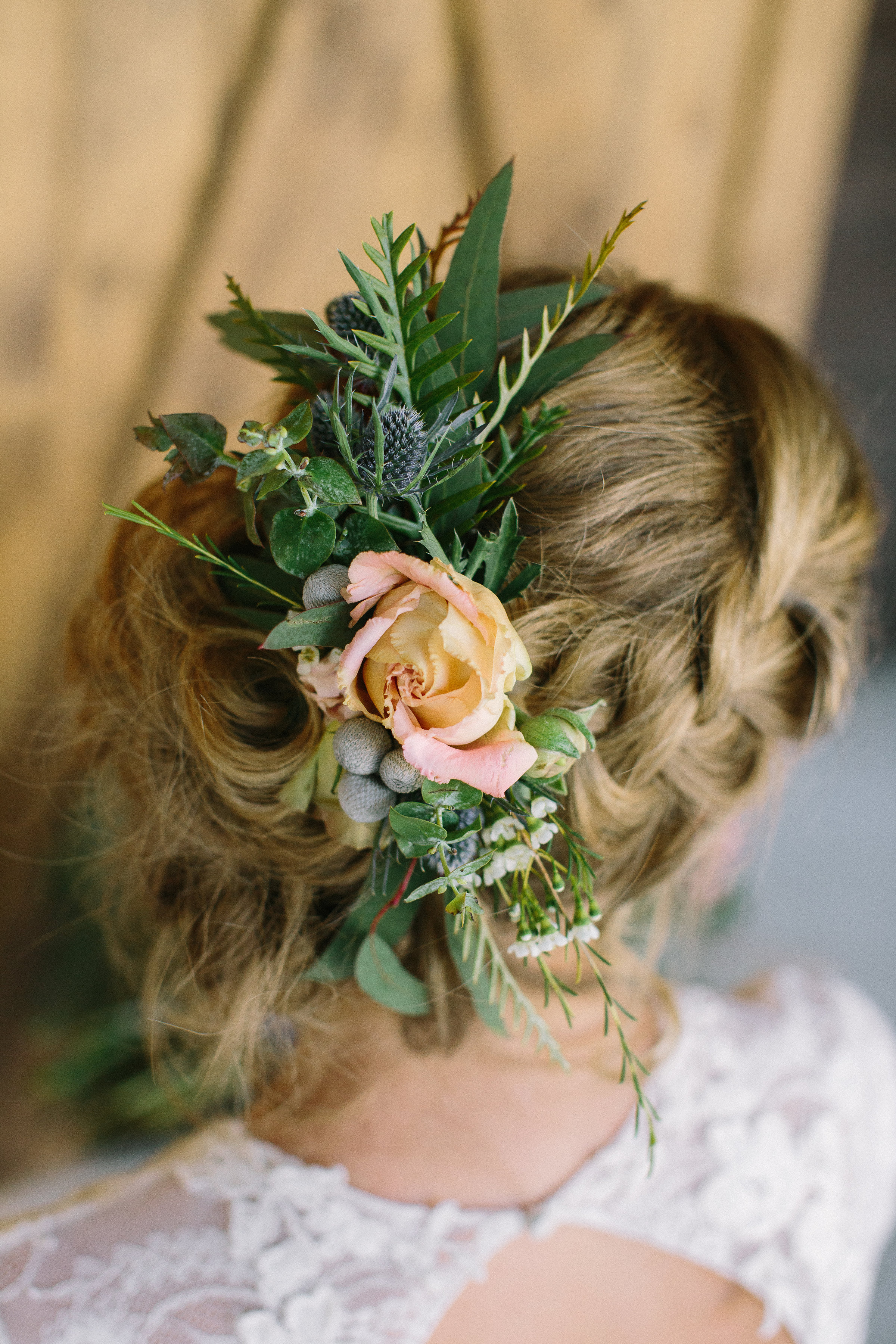 Ellen-Ashton-Photography-Peach-Creek-Ranch-Weddings-Wed-and-Prosper54