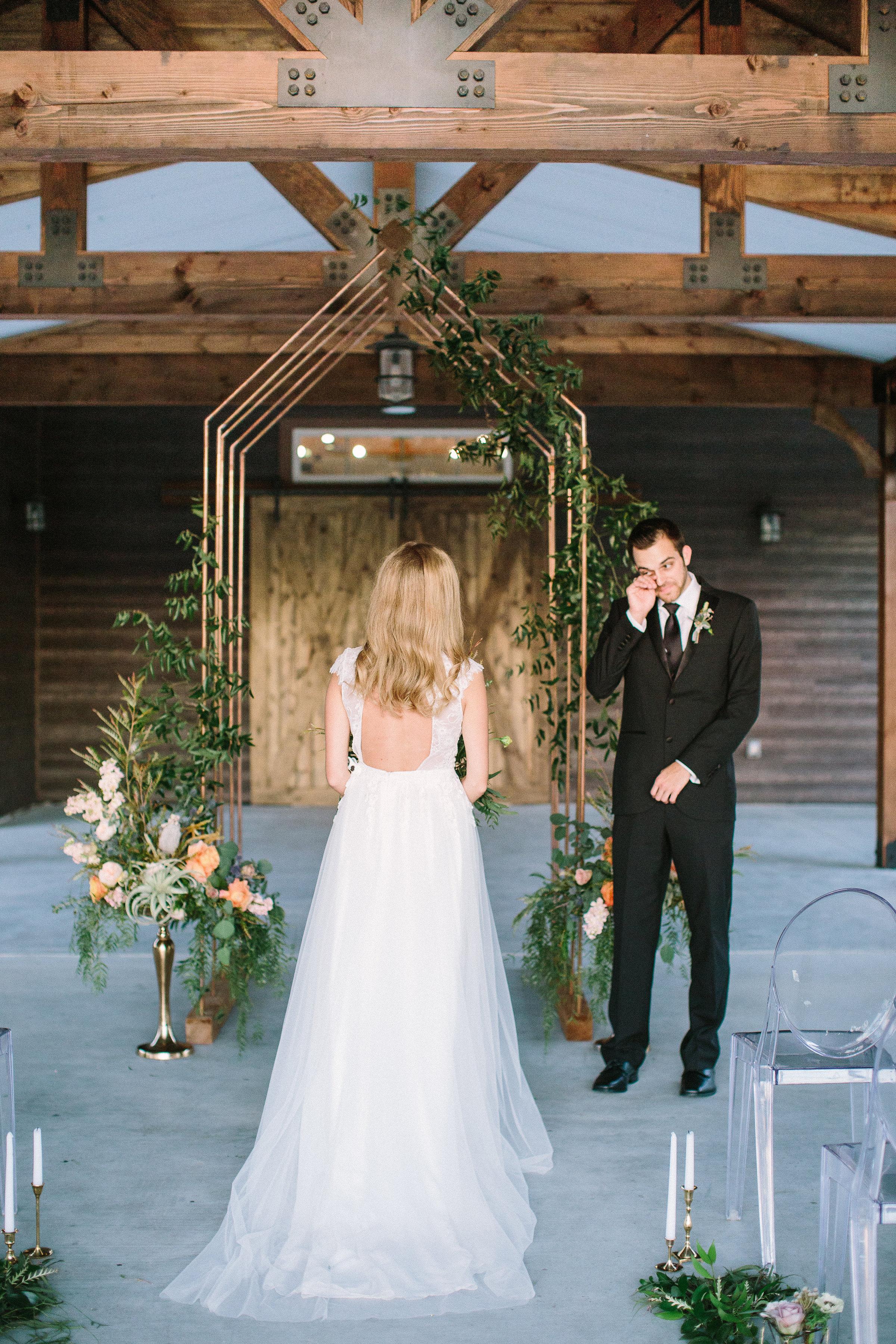 Ellen-Ashton-Photography-Peach-Creek-Ranch-Weddings-Wed-and-Prosper375