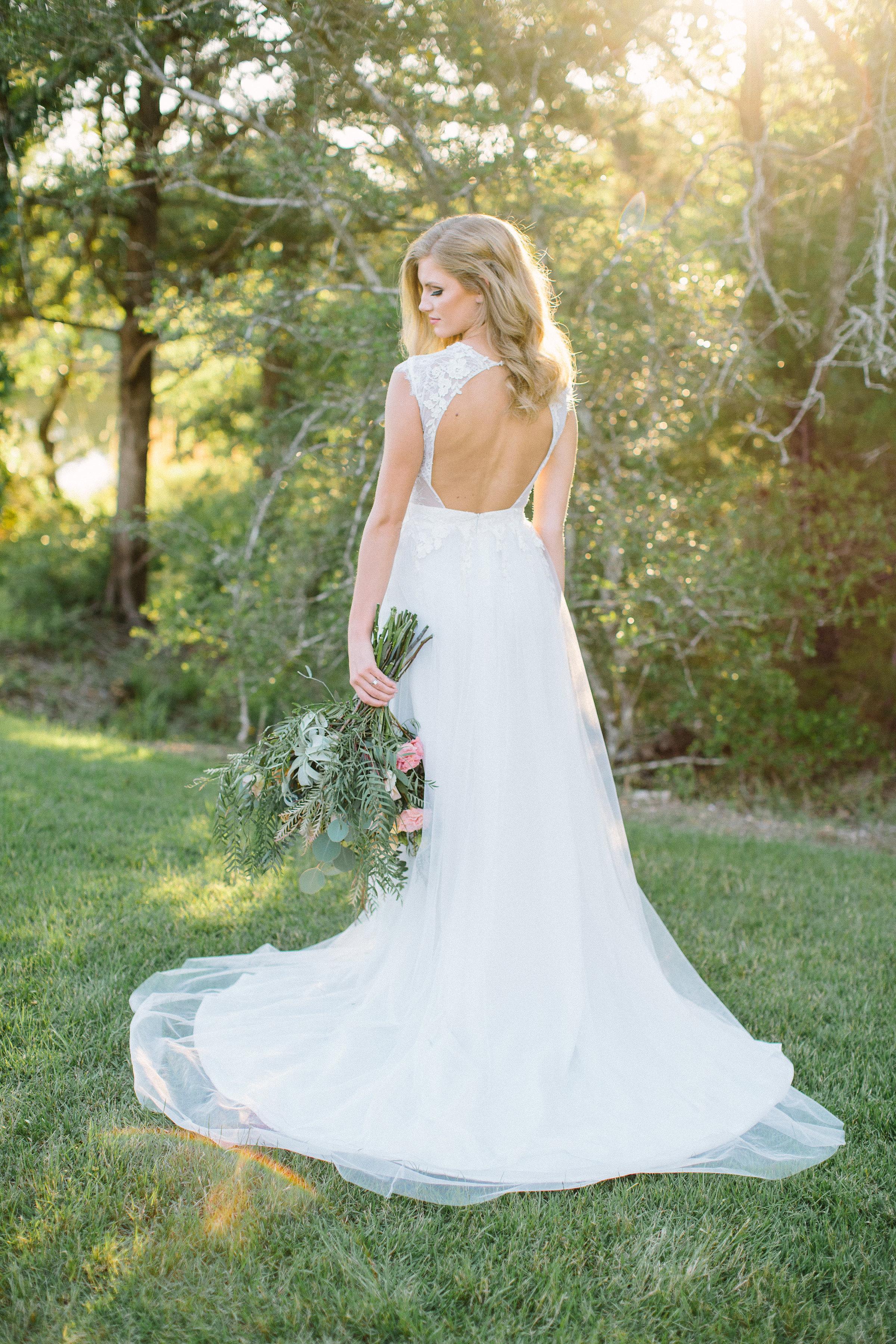 Ellen-Ashton-Photography-Peach-Creek-Ranch-Weddings-Wed-and-Prosper271