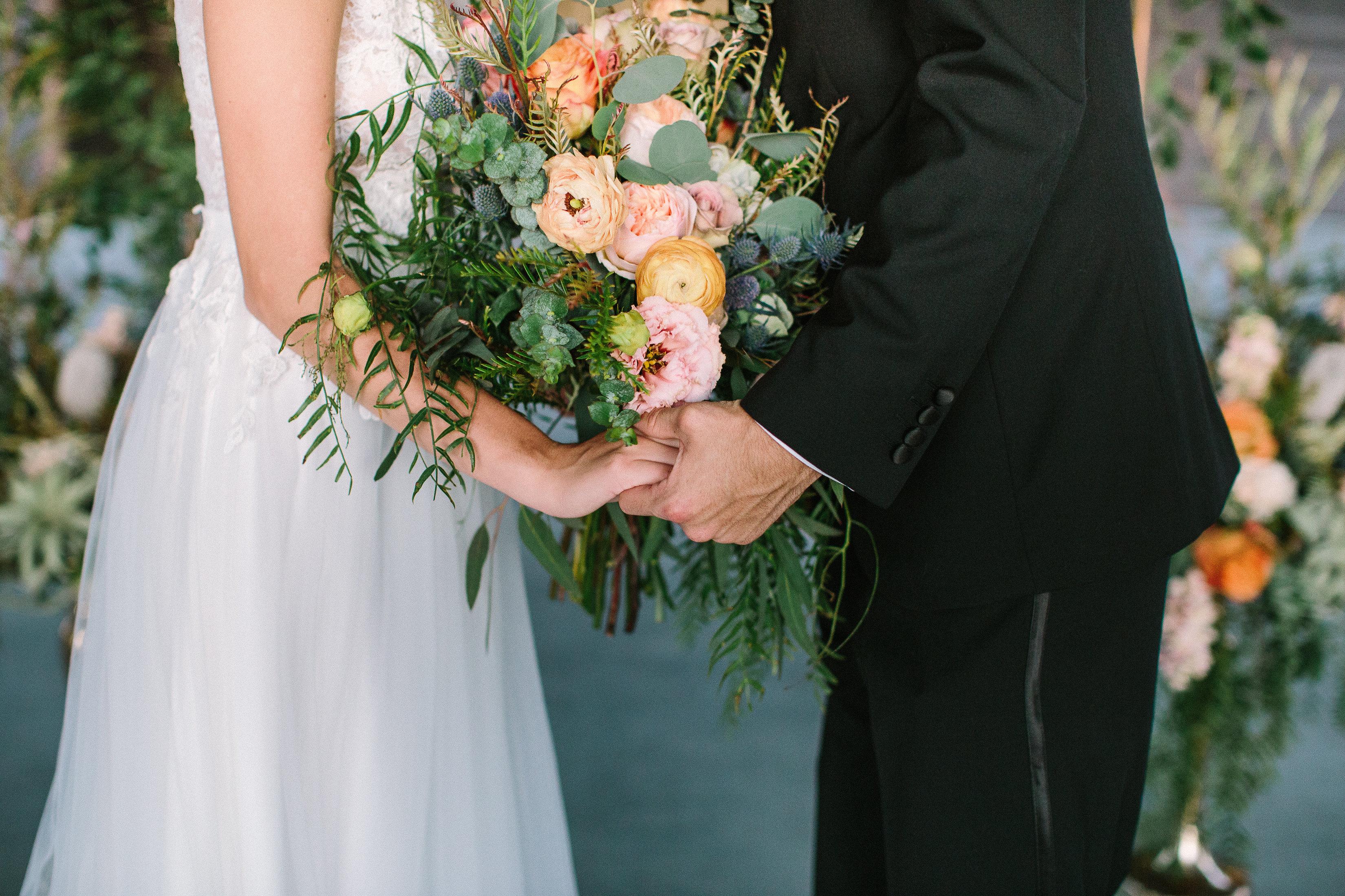 Ellen-Ashton-Photography-Peach-Creek-Ranch-Weddings-Wed-and-Prosper381
