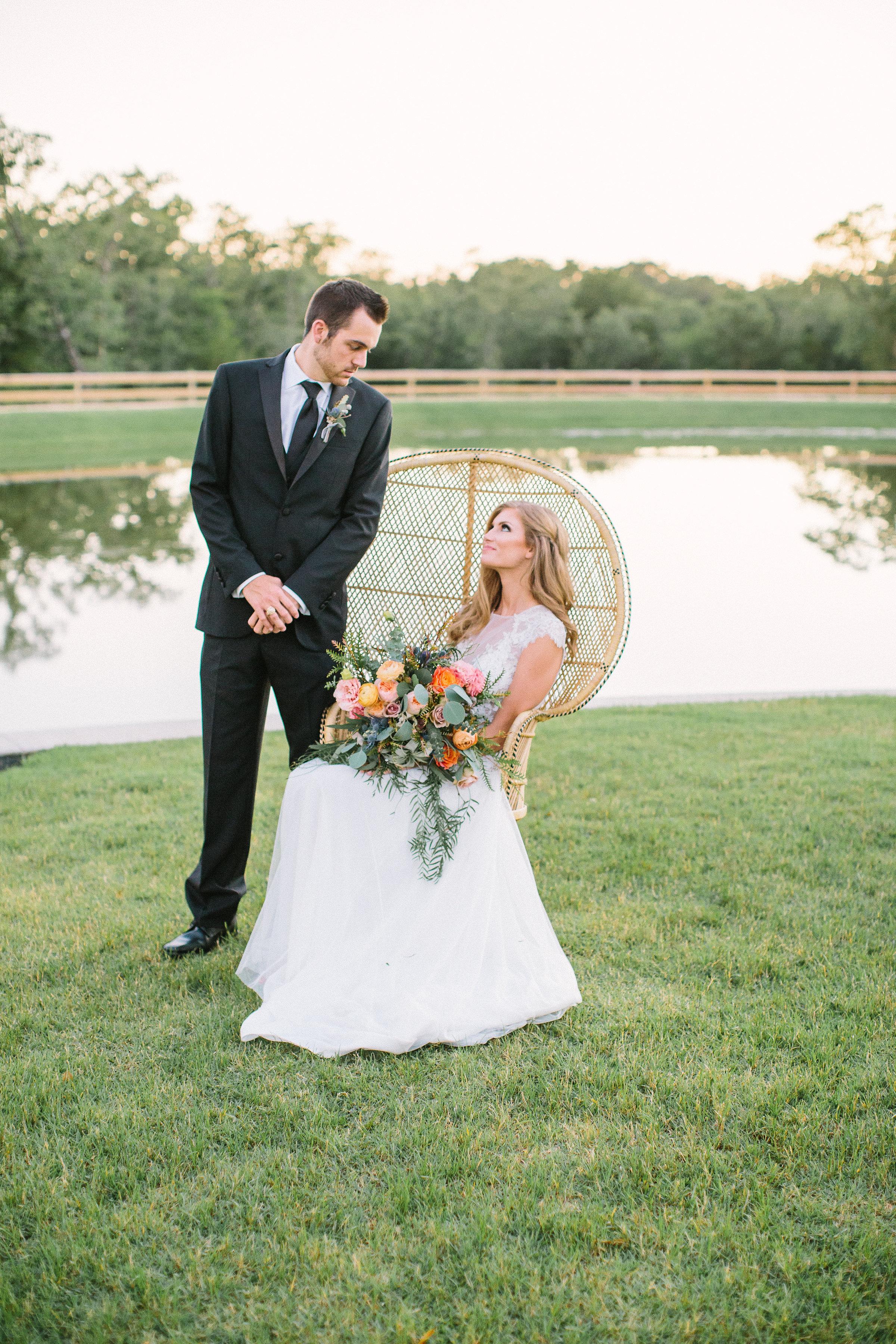 Ellen-Ashton-Photography-Peach-Creek-Ranch-Weddings-Wed-and-Prosper396