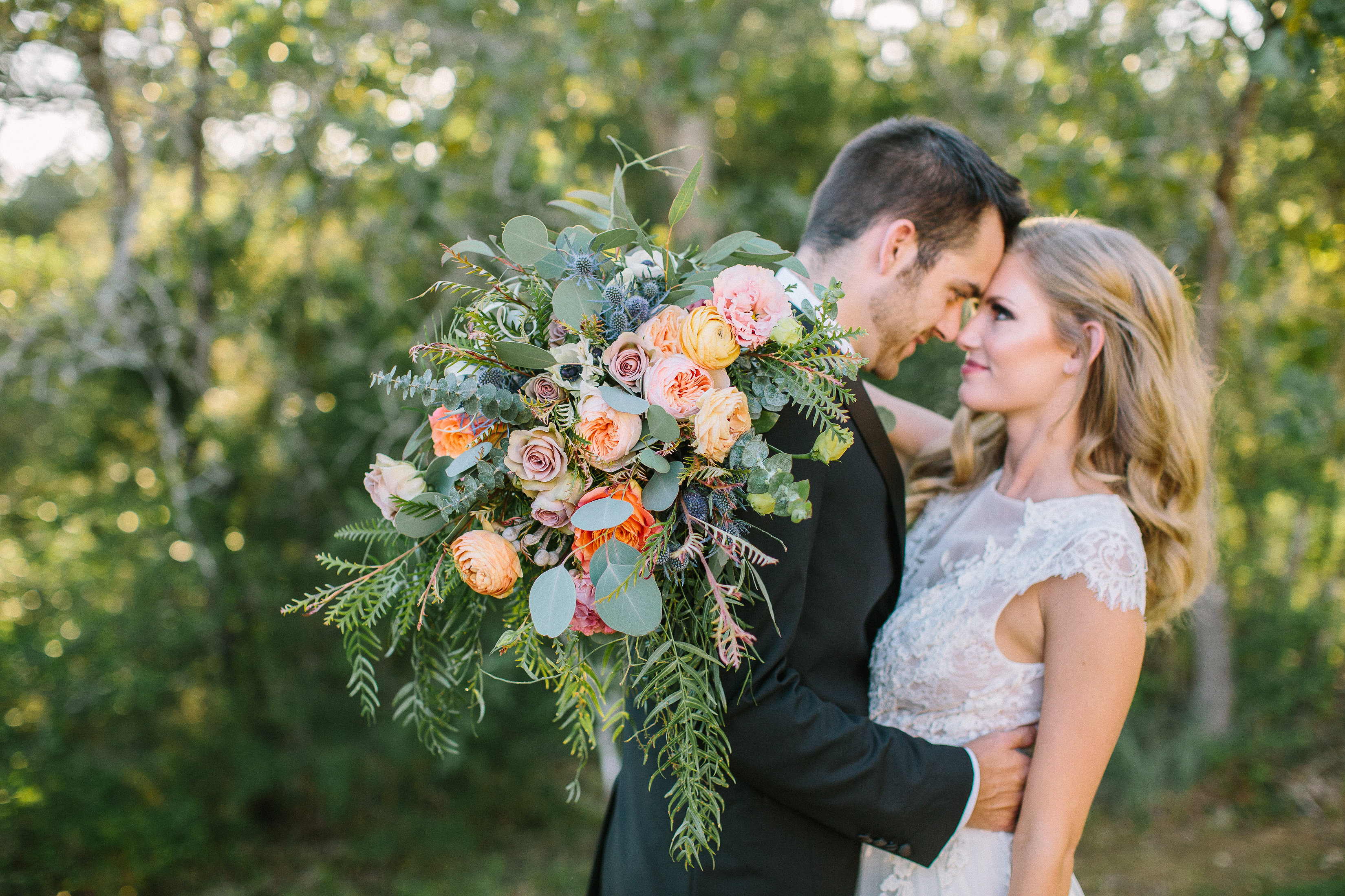 Ellen-Ashton-Photography-Peach-Creek-Ranch-Weddings-Wed-and-Prosper229