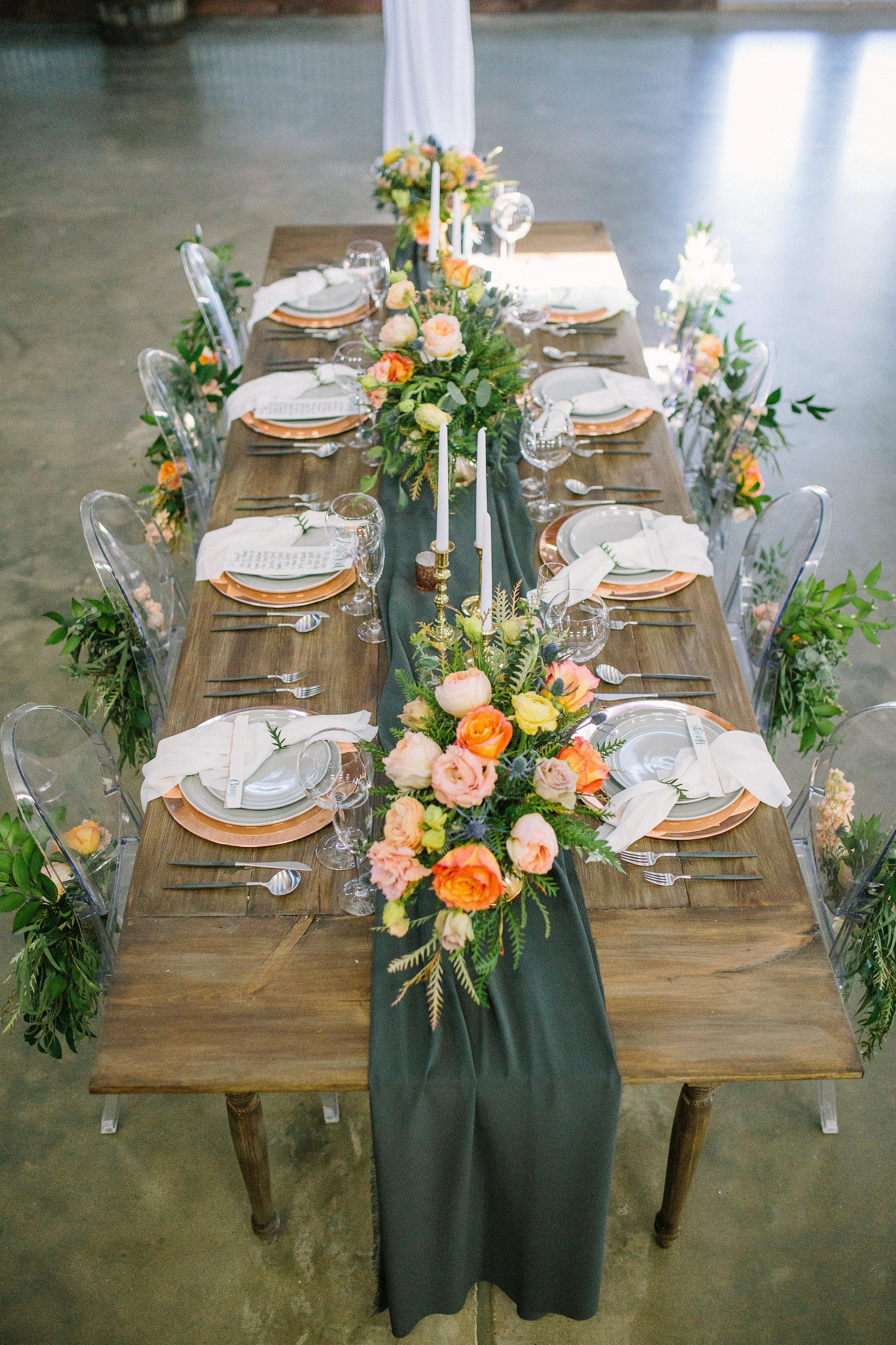 Ellen-Ashton-Photography-Peach-Creek-Ranch-Weddings-Wed-and-Prosper129