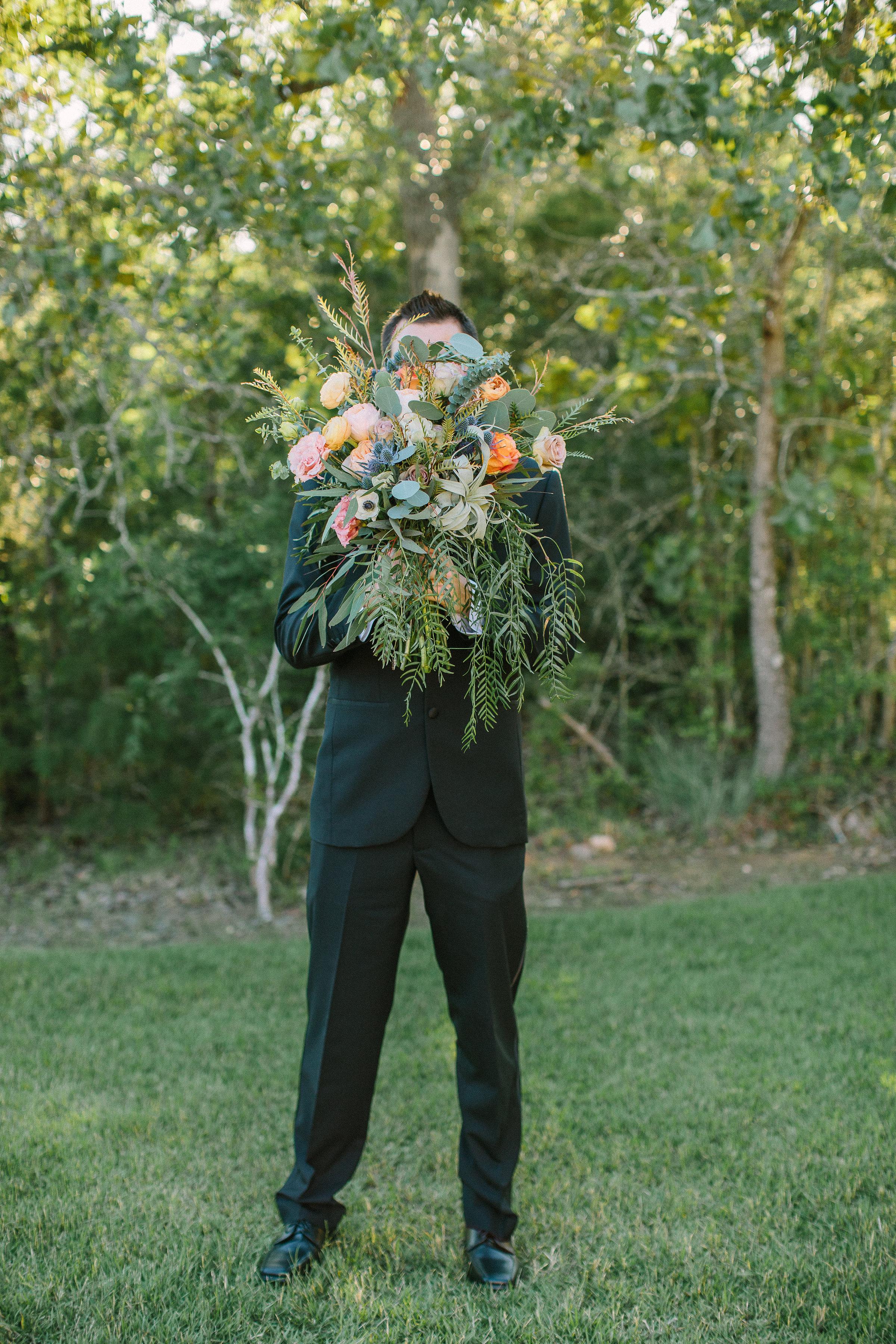 Ellen-Ashton-Photography-Peach-Creek-Ranch-Weddings-Wed-and-Prosper197